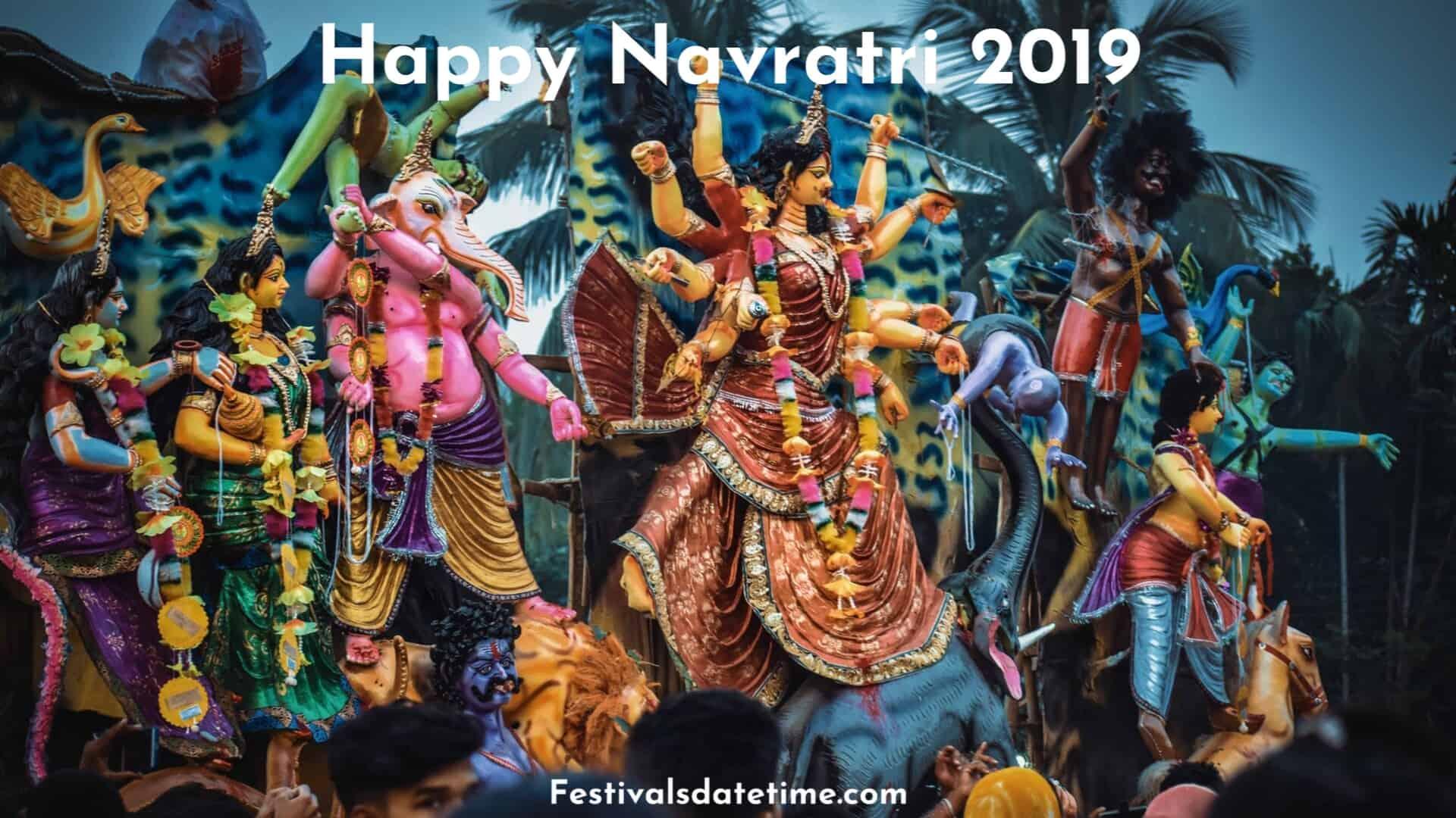 navratri_images_for_desktop