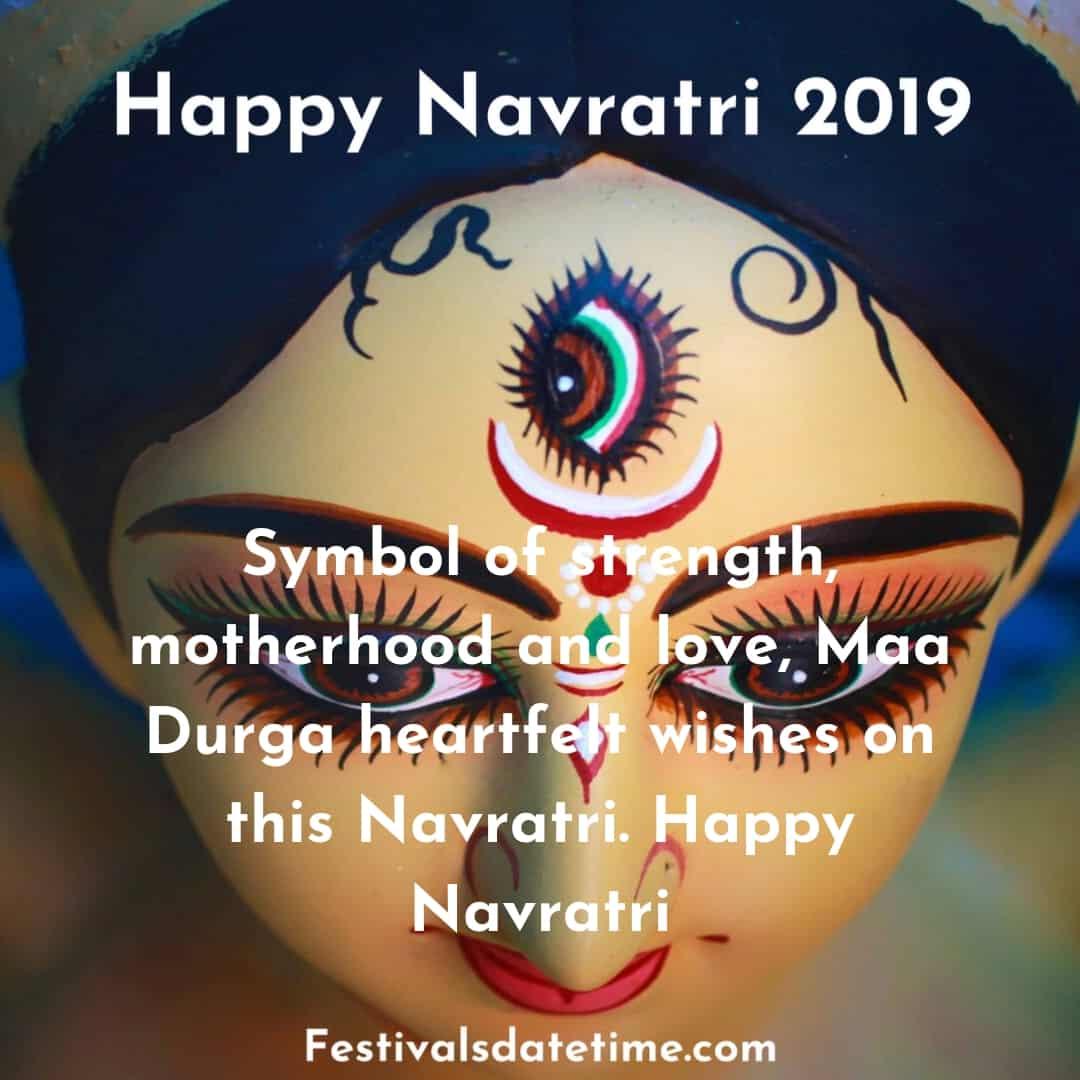 navratri_images_for_download