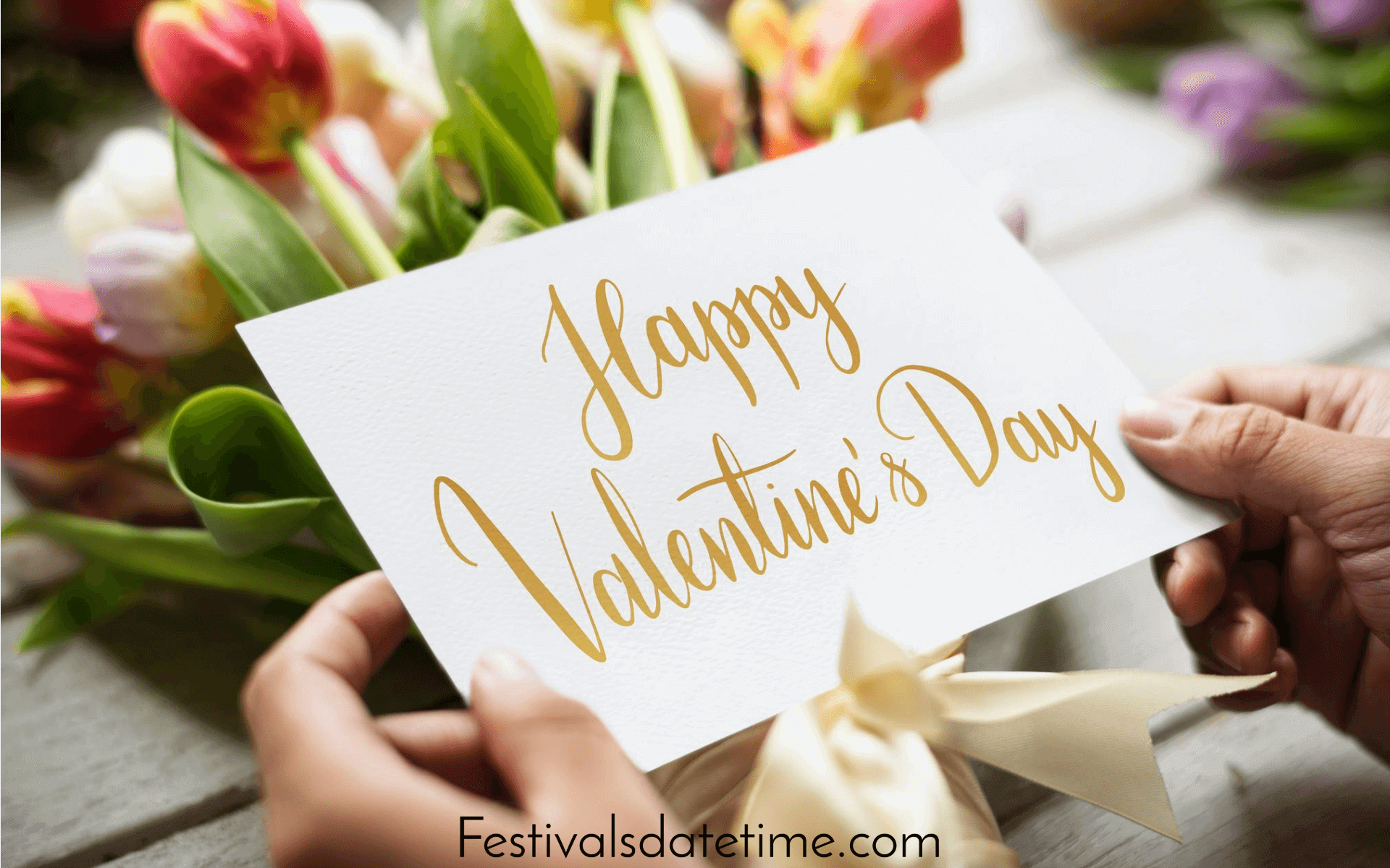 valentines_day_quotes_with_graphics