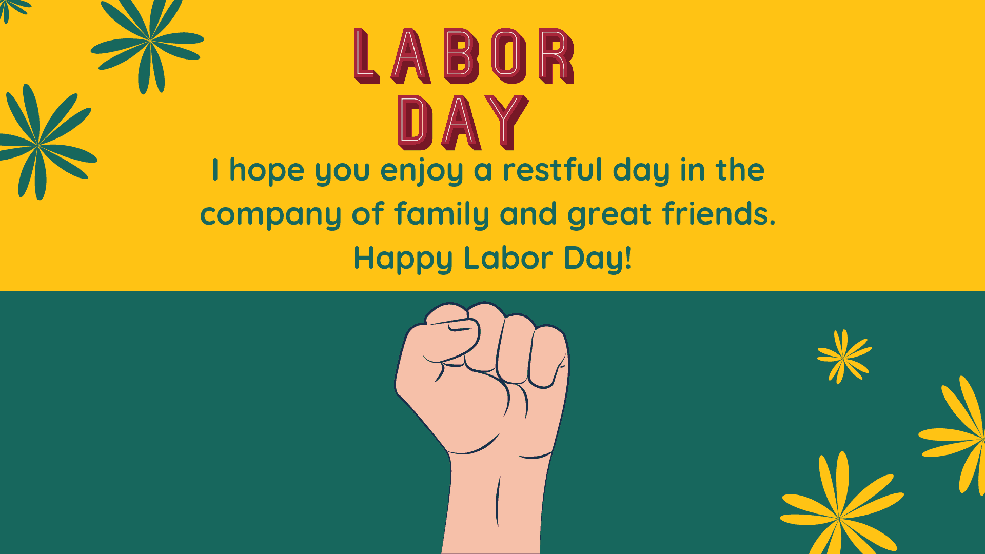 labor day pictures for facebook posts