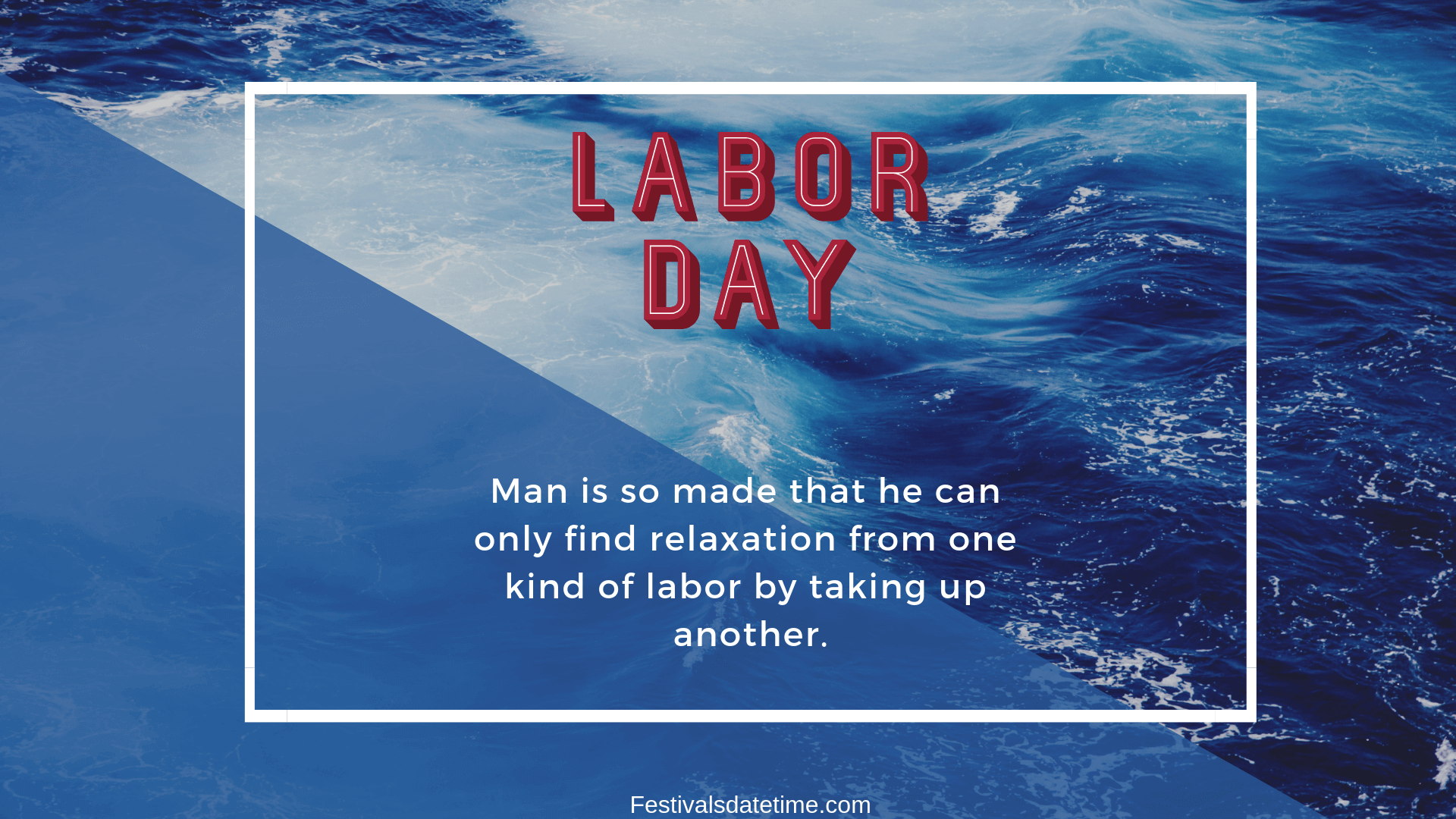 labor day wishes quotes