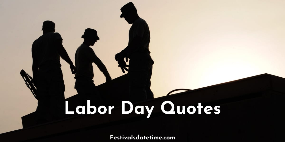 labor_day_quotes_featured_img
