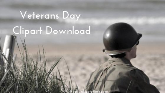 veterans_day_clipart