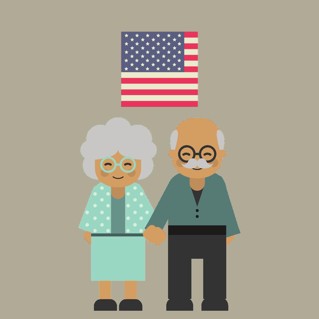 veterans_day_clipart_2018