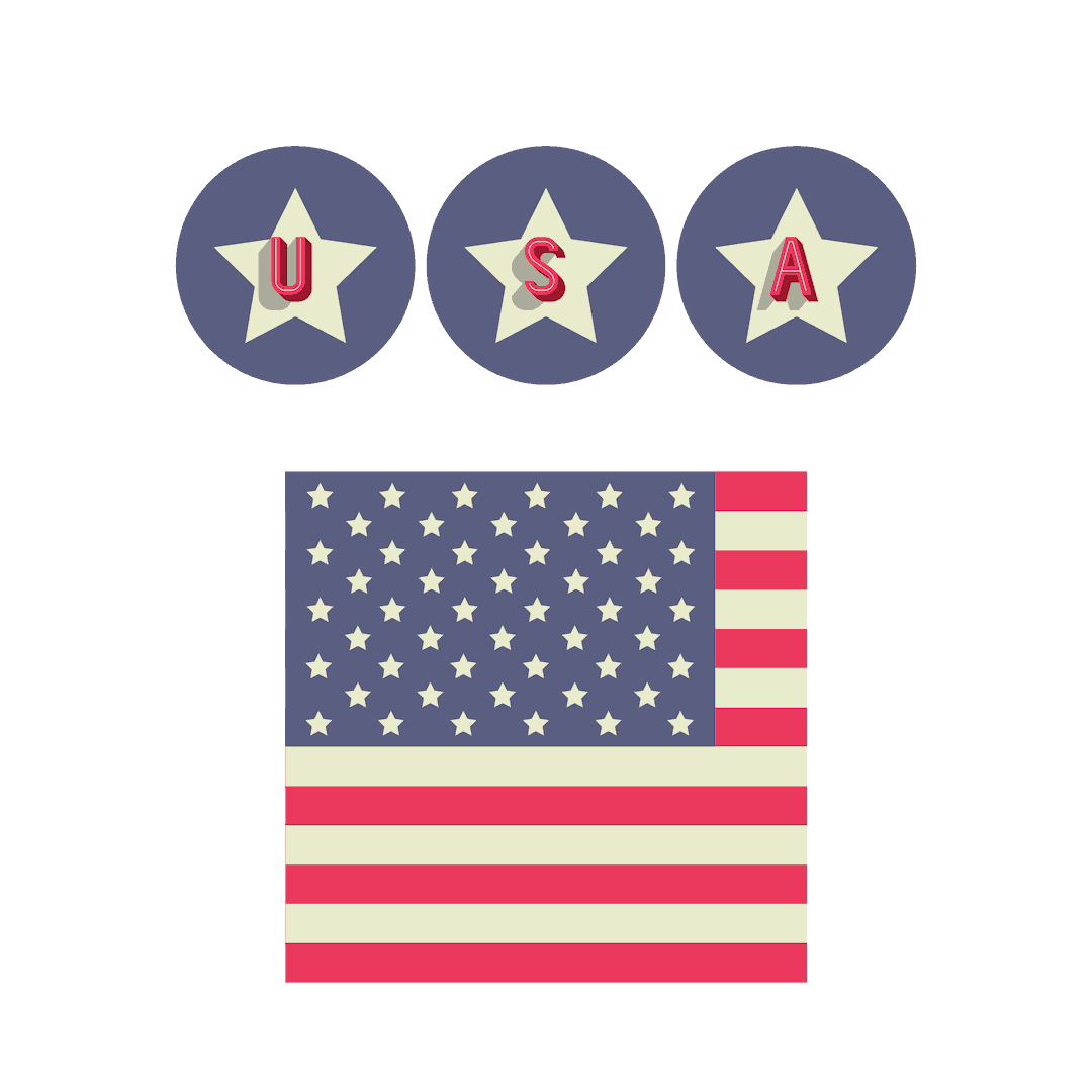free_clipart_images_for_veterans_day