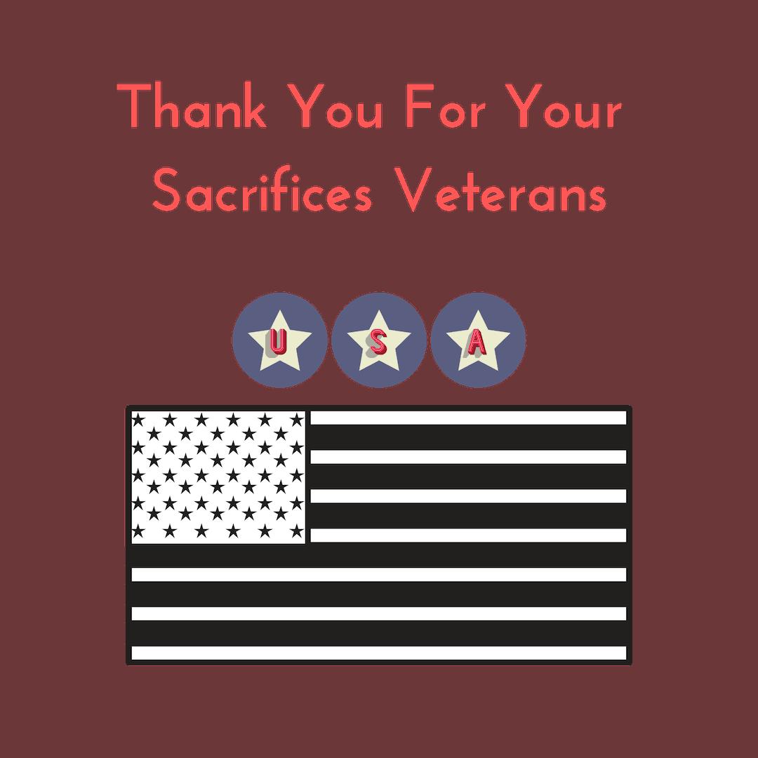 happy_veterans_day_clipart