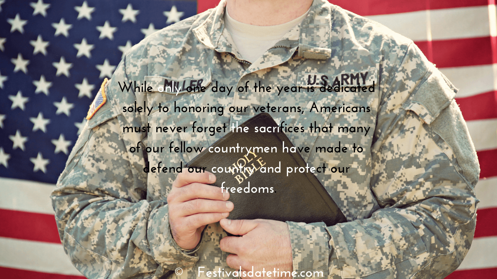 veterans day images and sayings