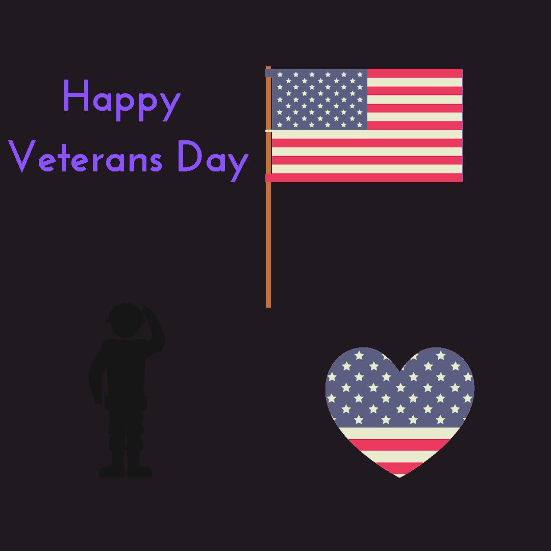 clip_art_for_veterans_day_2018