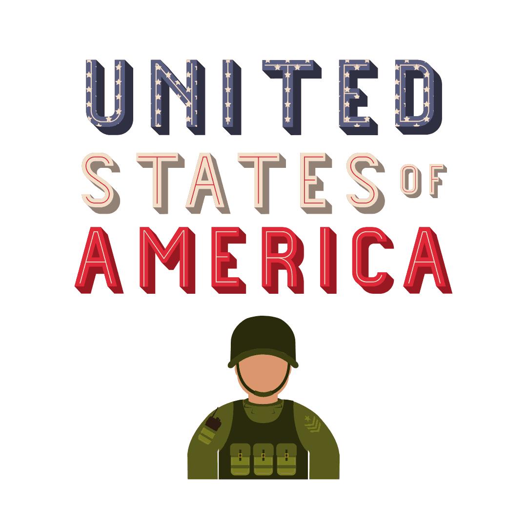 veterans_day_program_clipart