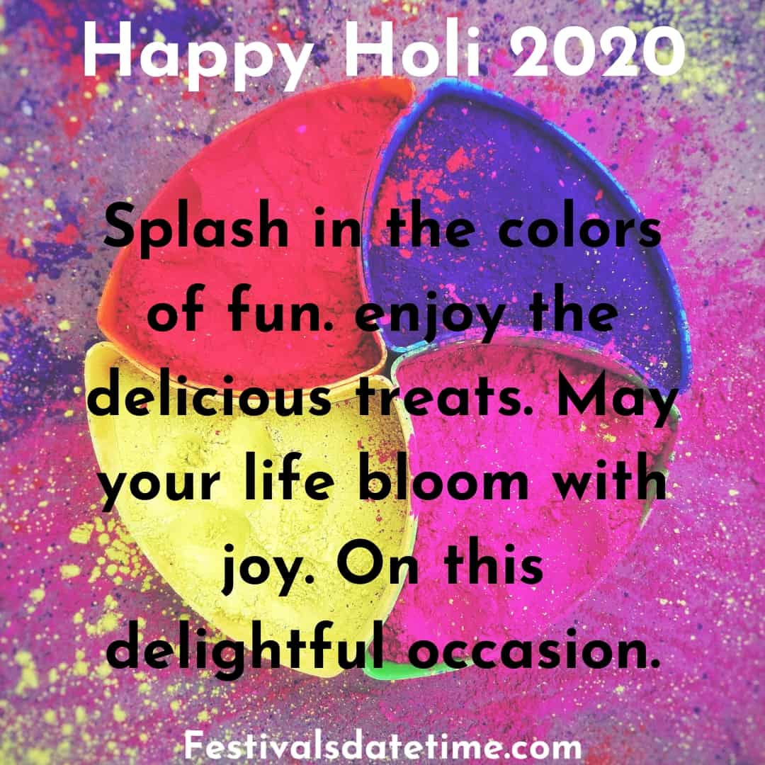 holi_images_for_whatsapp