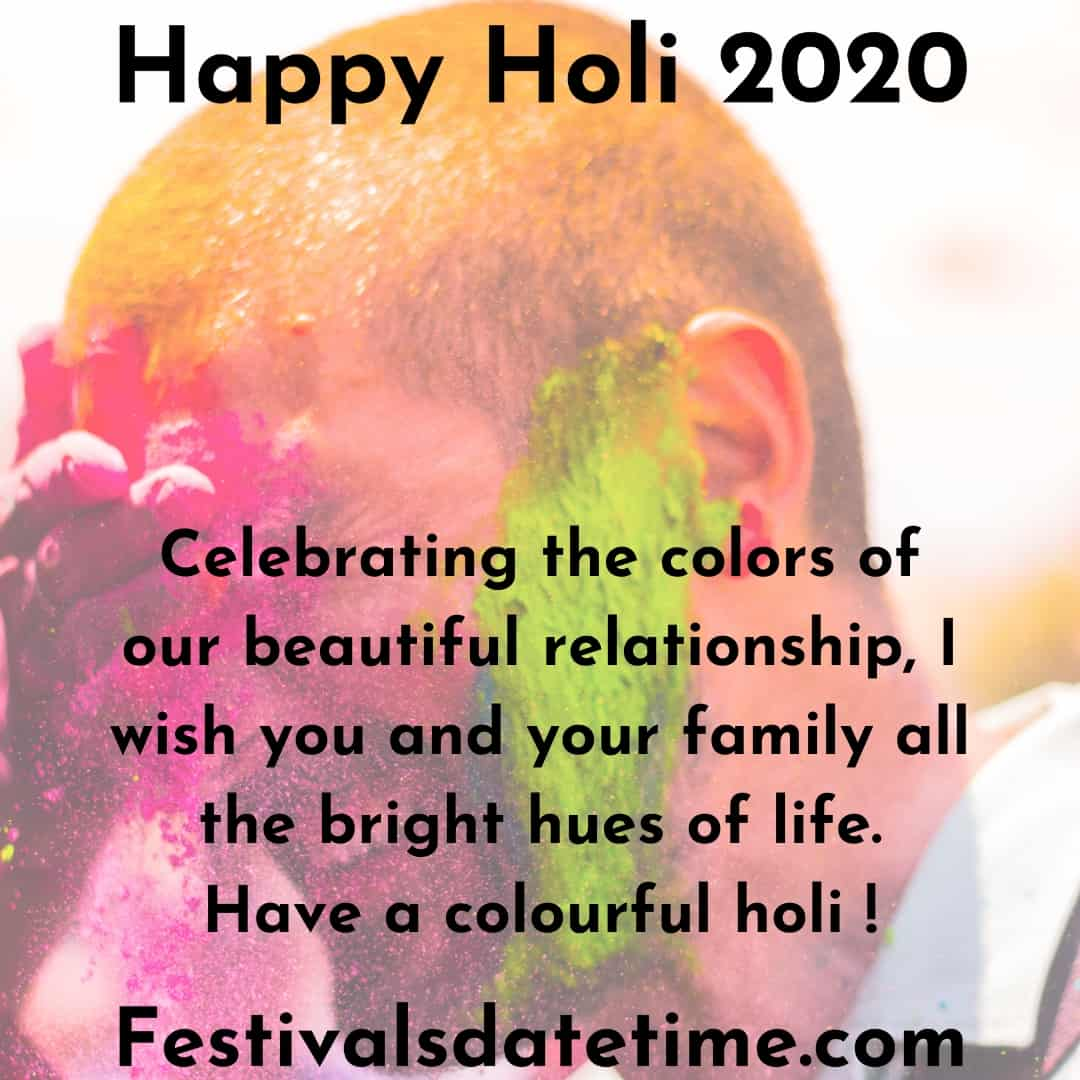 holi_images_in_english