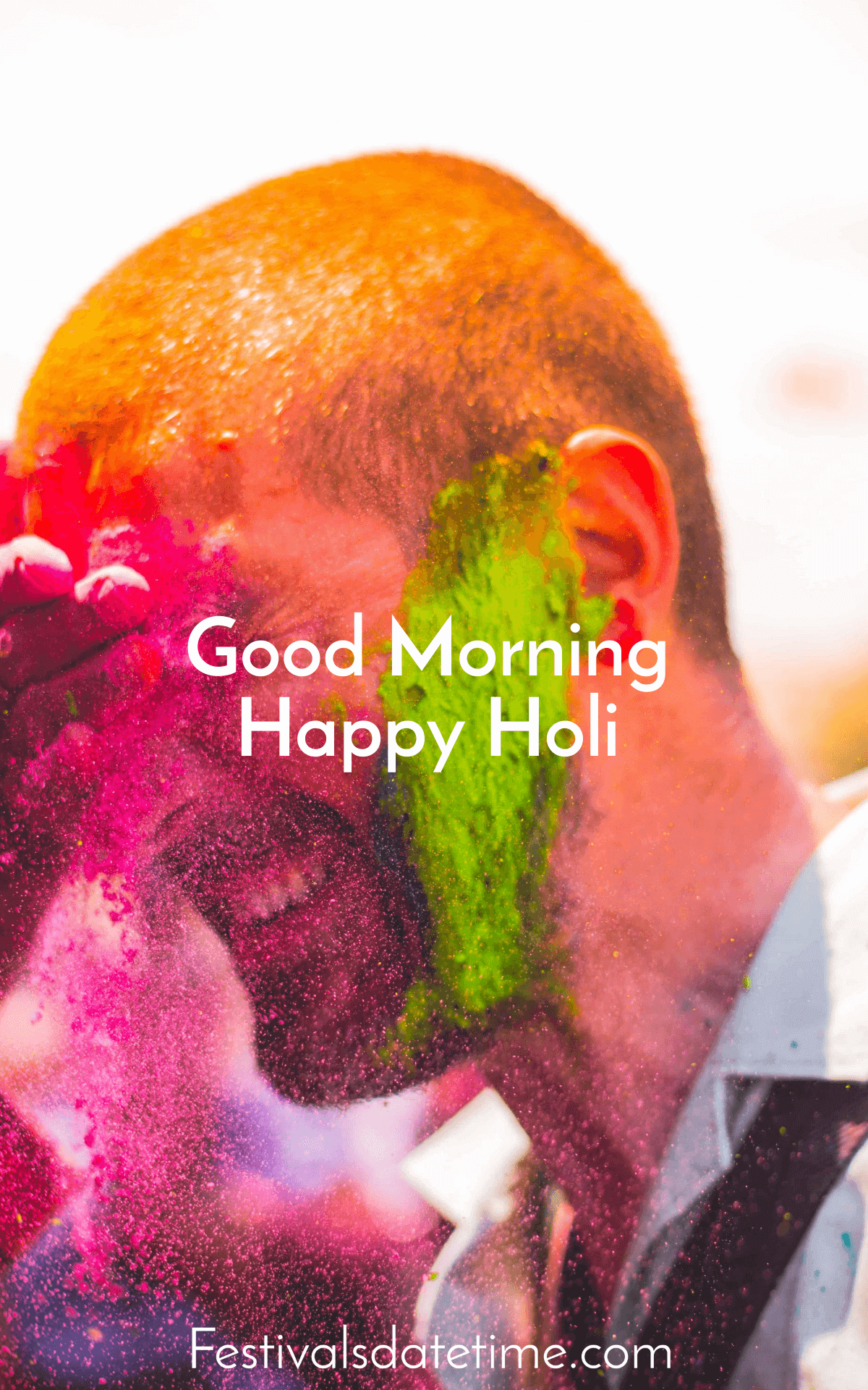 holi_images_with_good_morning