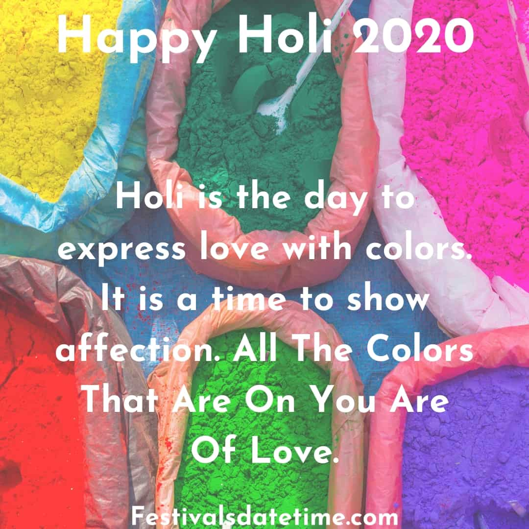holi_images_with_quotes