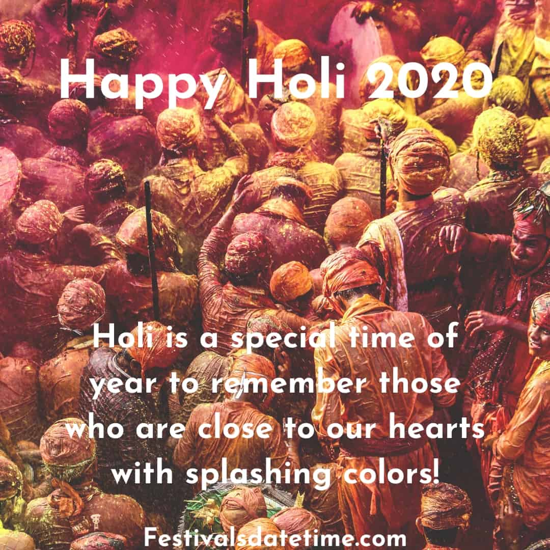 holi_images_with_quotes_download