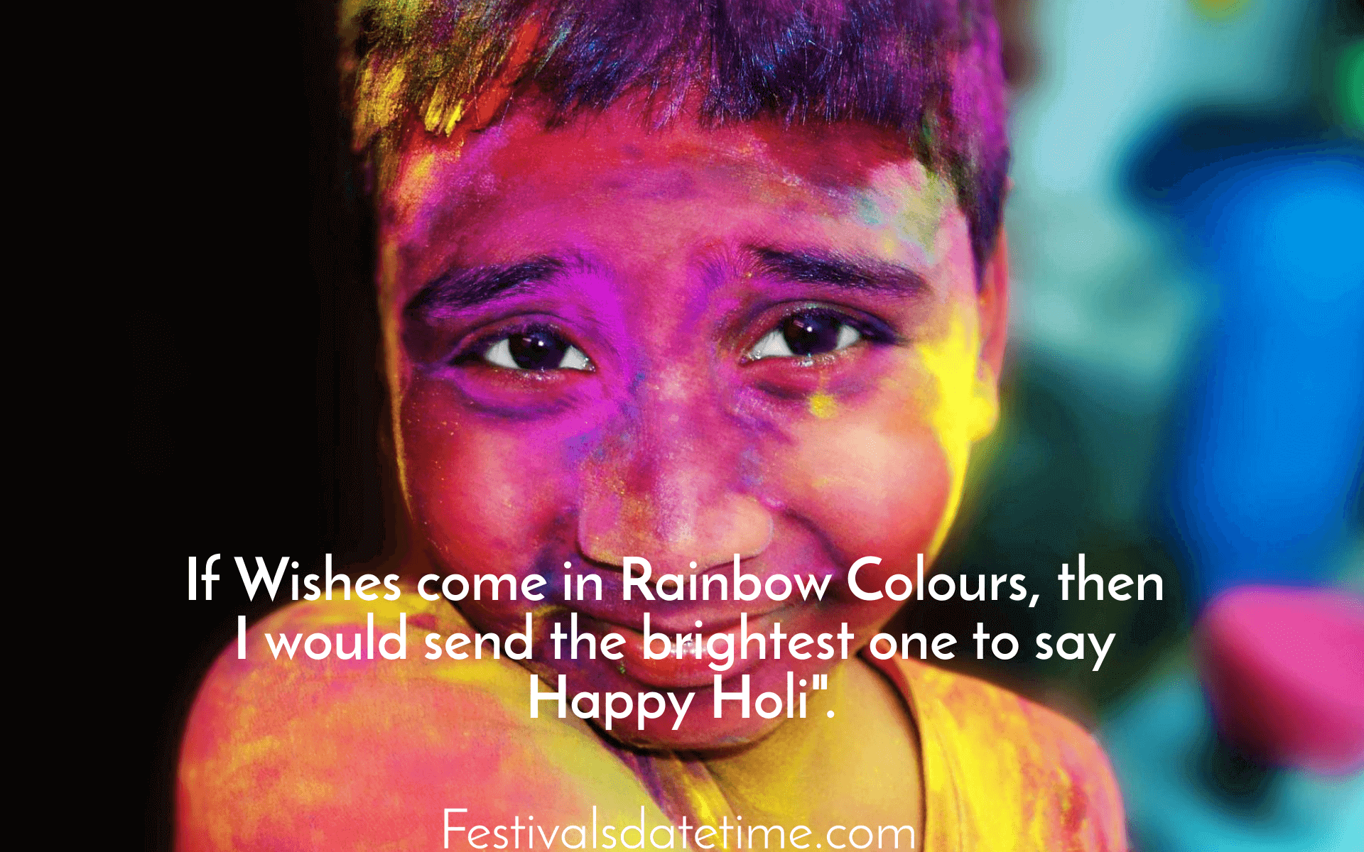 holi_quotes_and_status