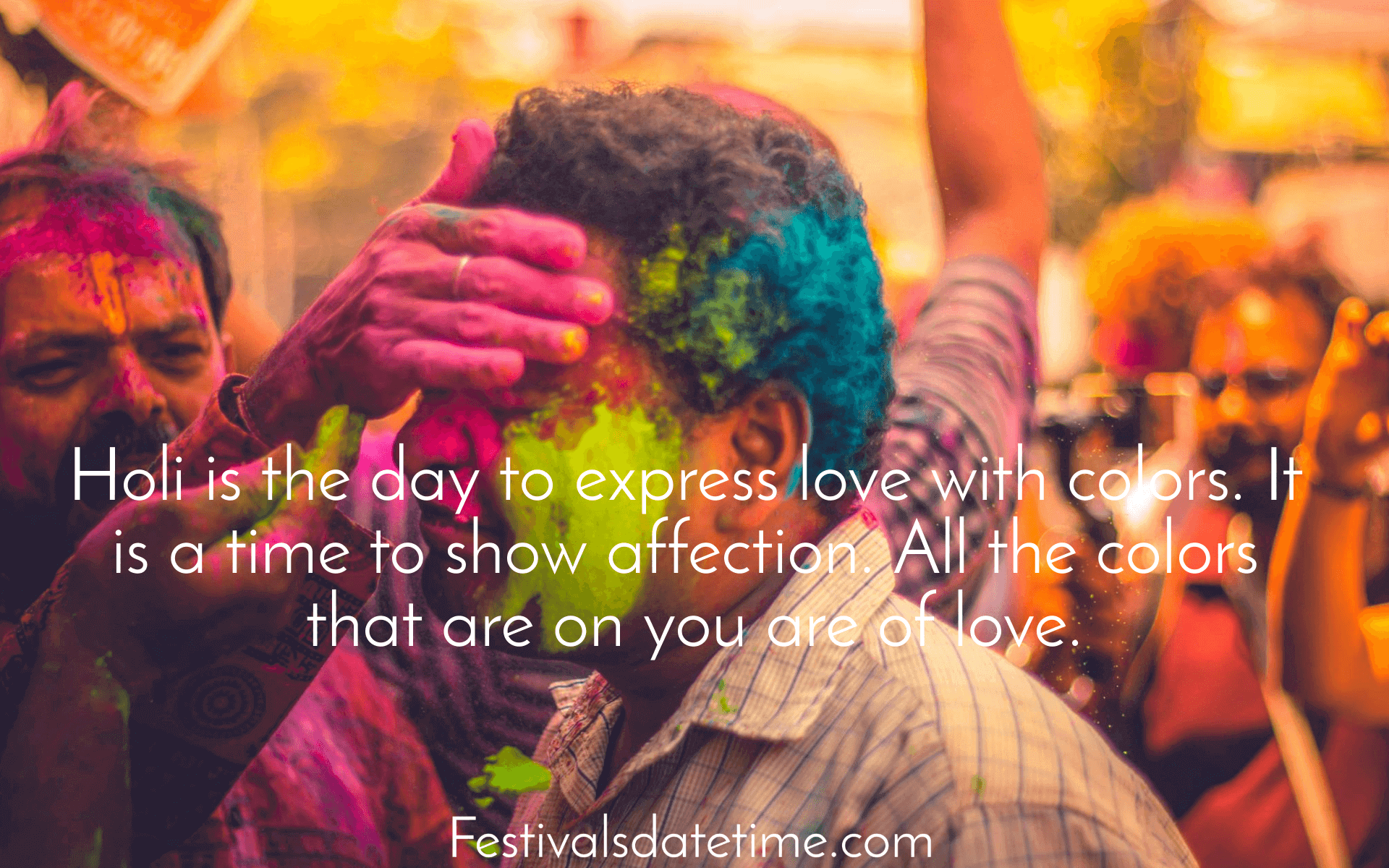 holi_quotes_for_instagram