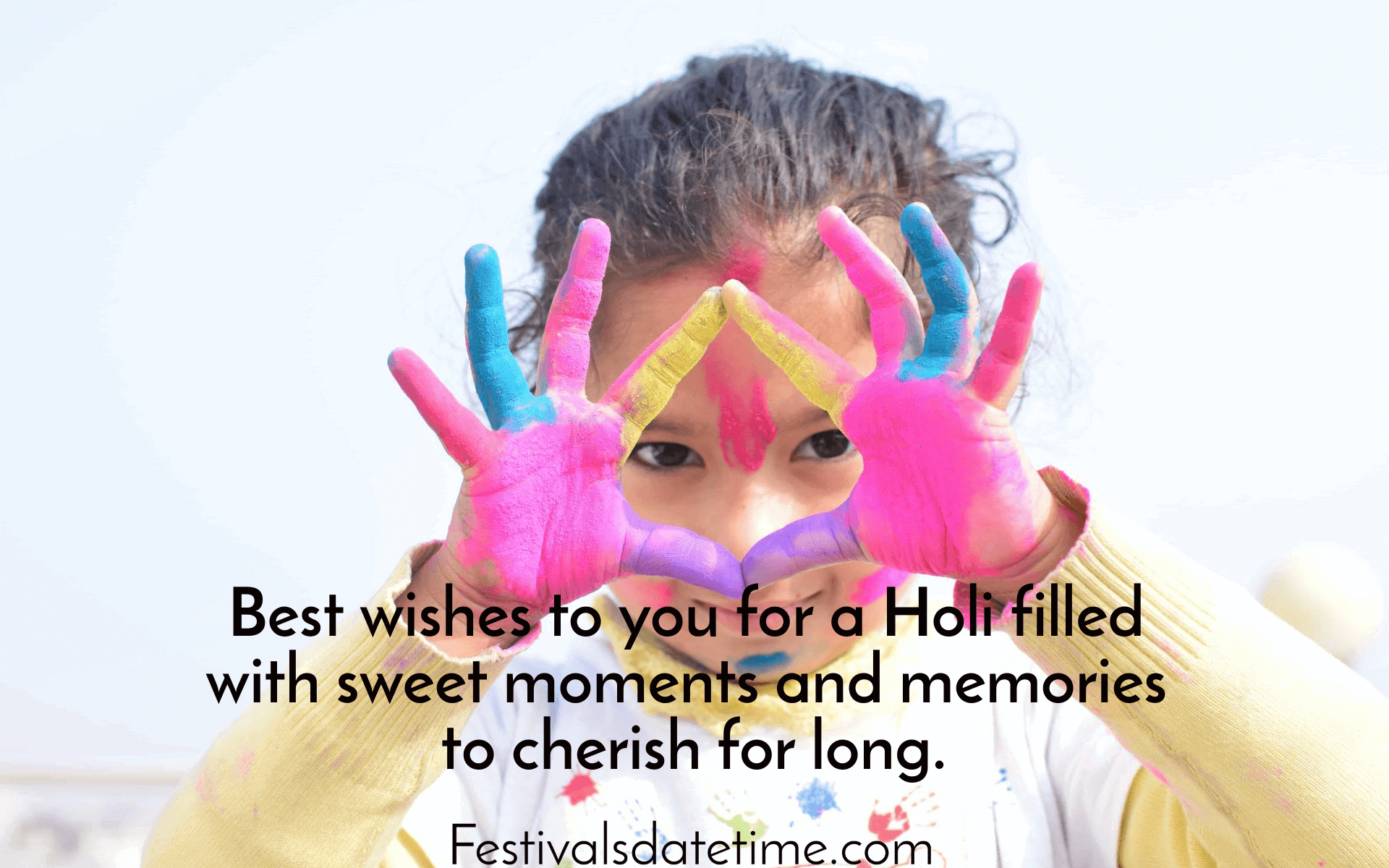 holi_quotes_in_english