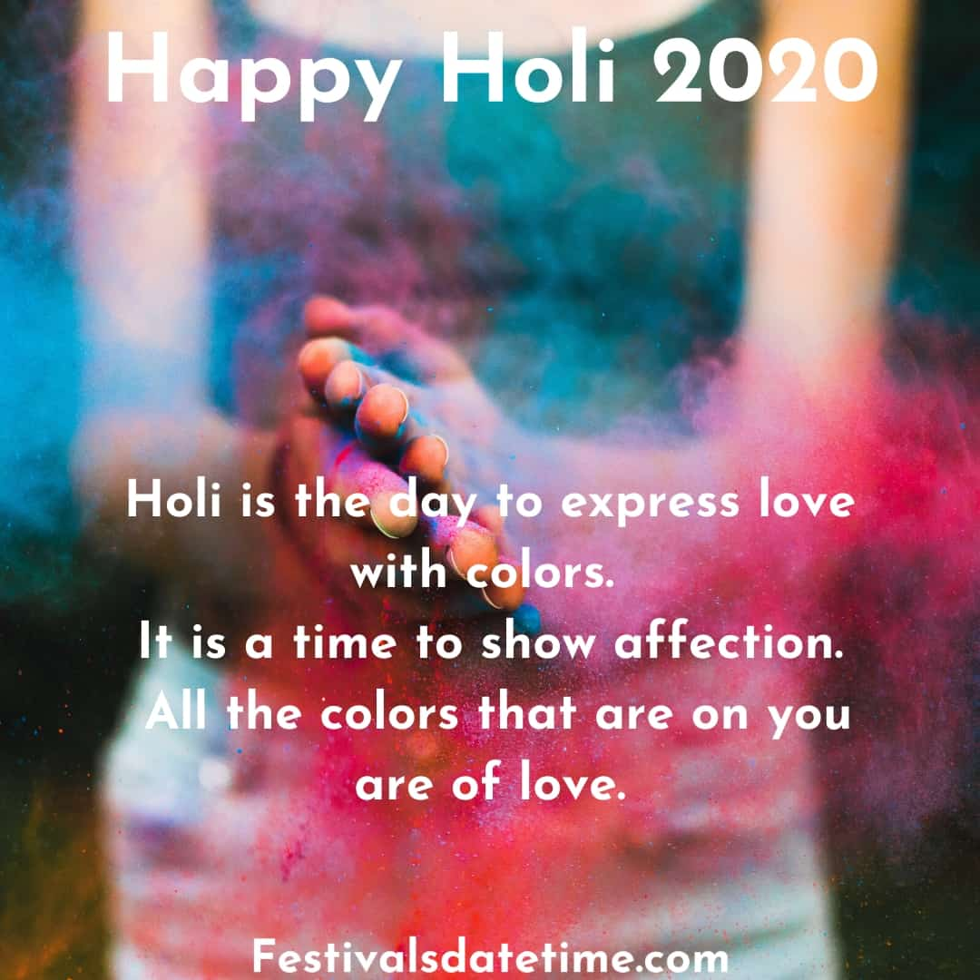 holi_quotes_in_english_2020