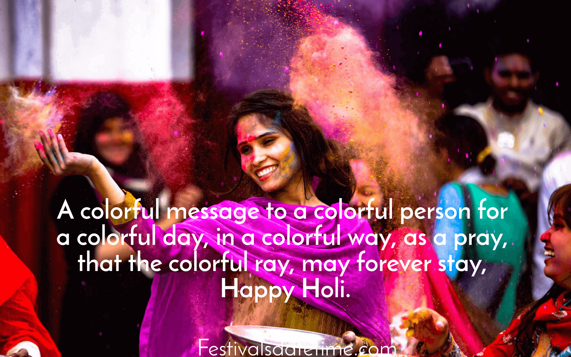 holi_quotes_with_family