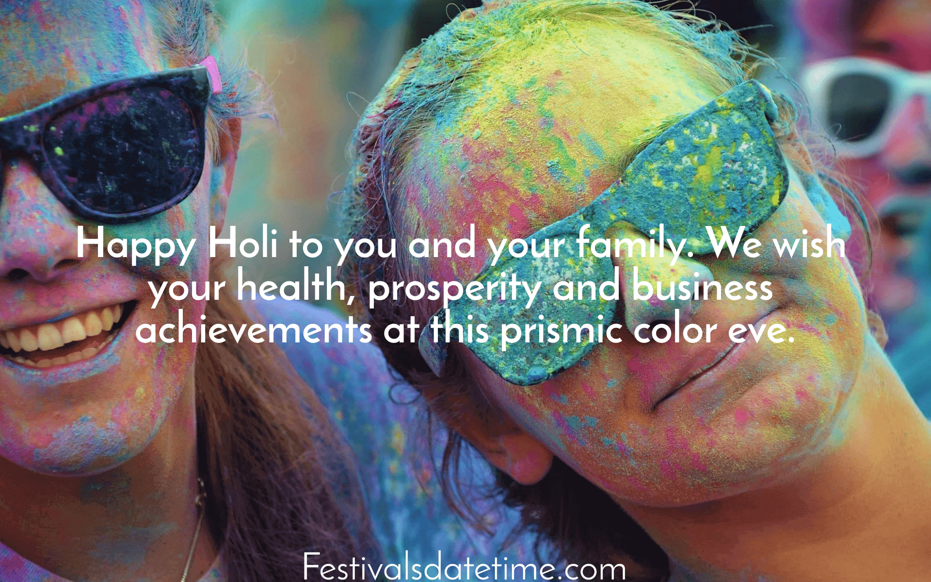 holi_quotes_with_images