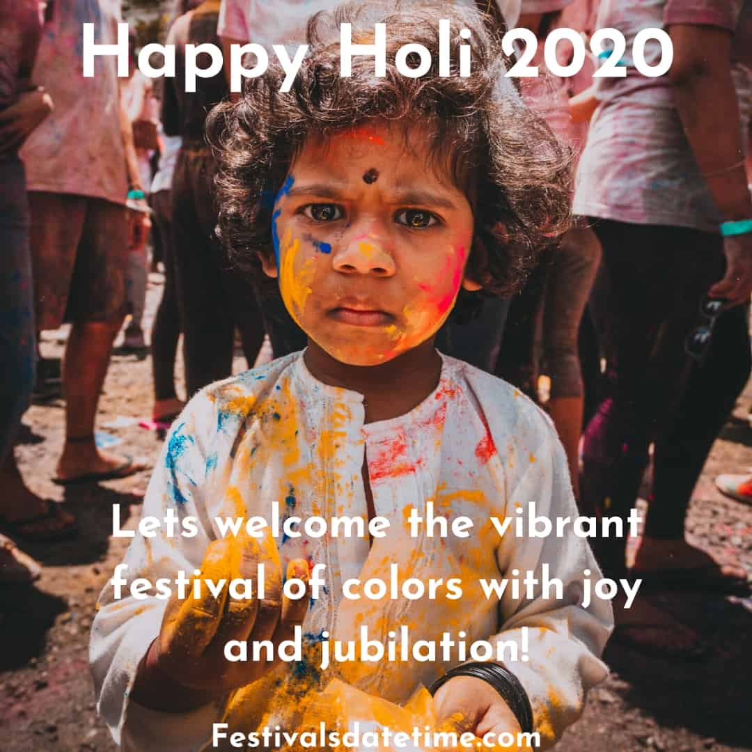 holi_quotes_with_pics