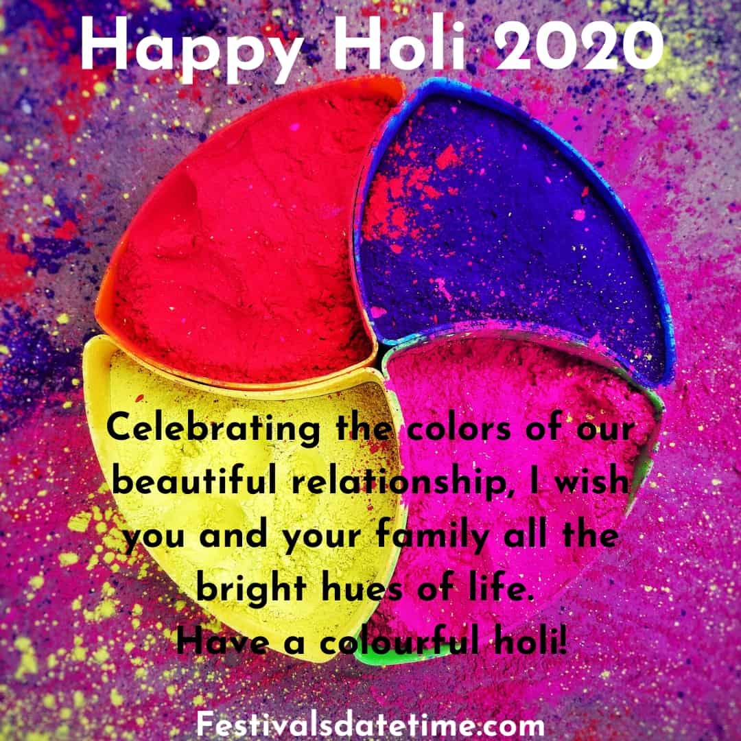 holi_quotes_with_pictures
