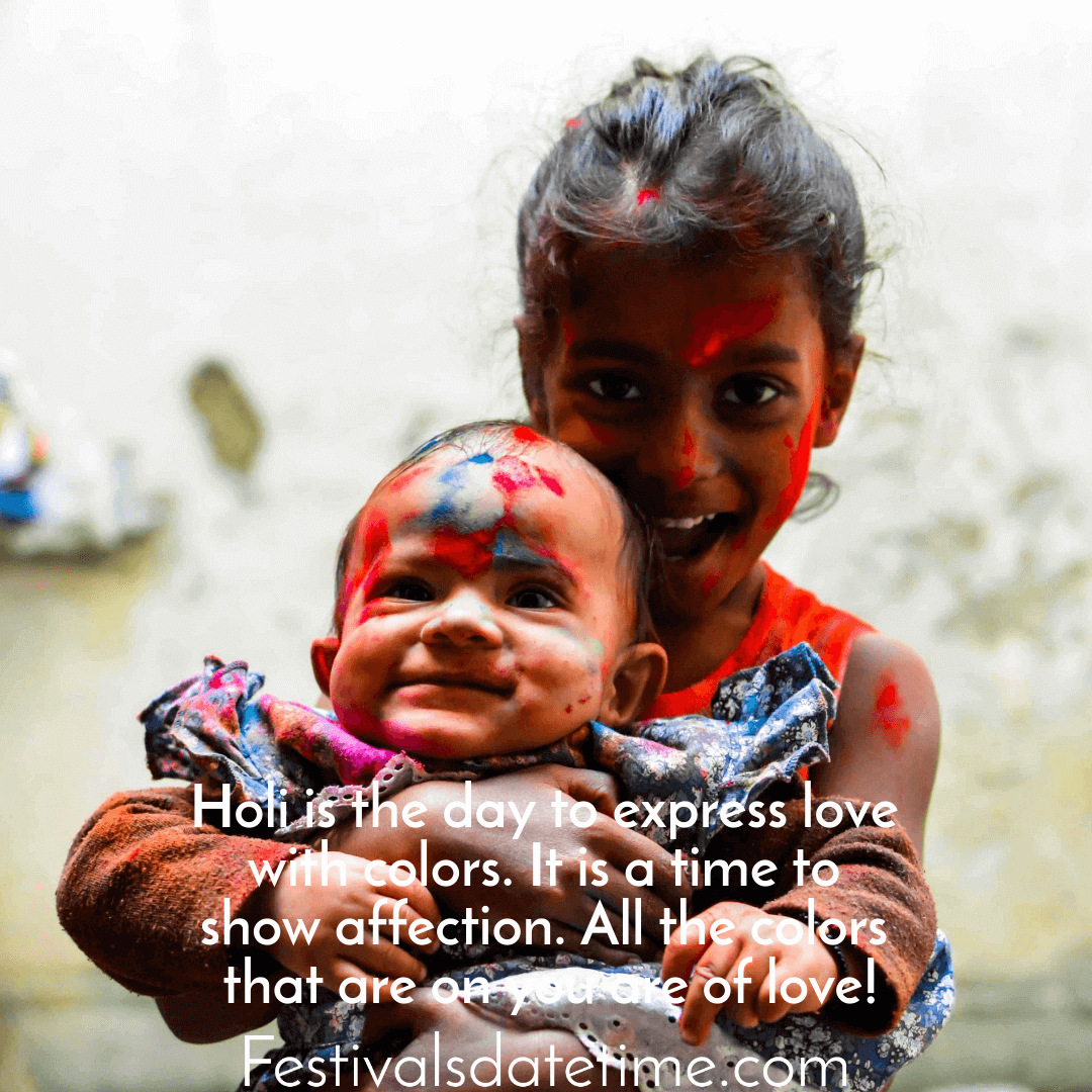 holi_special_quotes_for_facebook