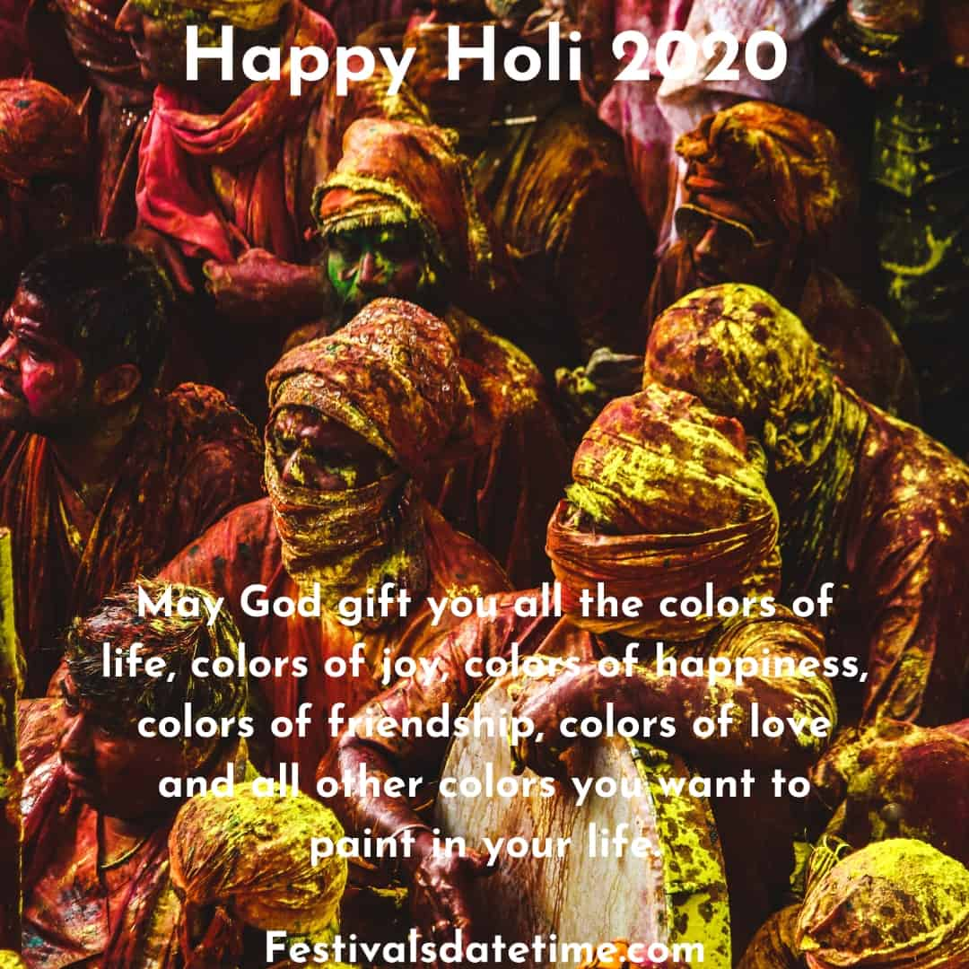 holi_wishes_and_images