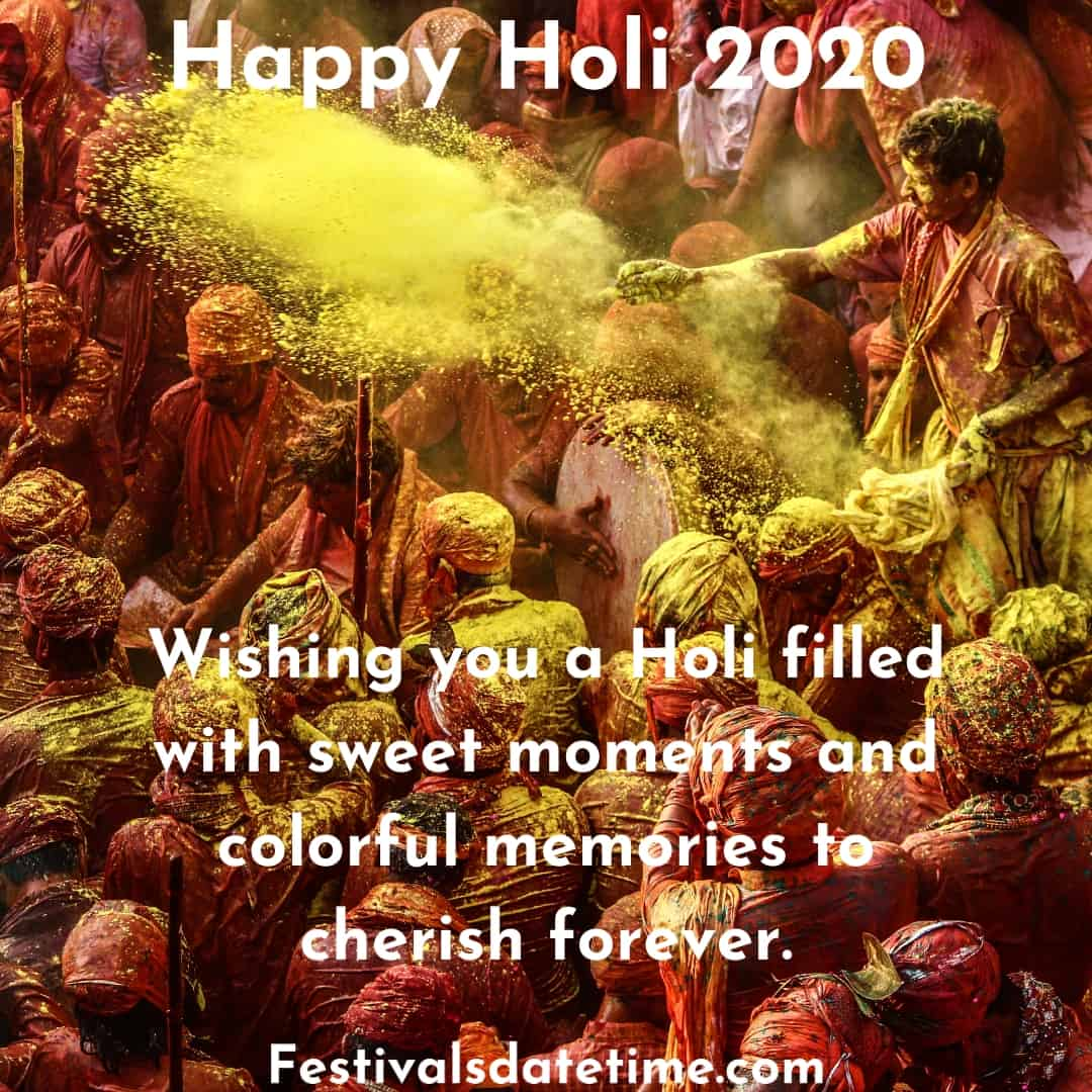 holi_wishes_and_quotes
