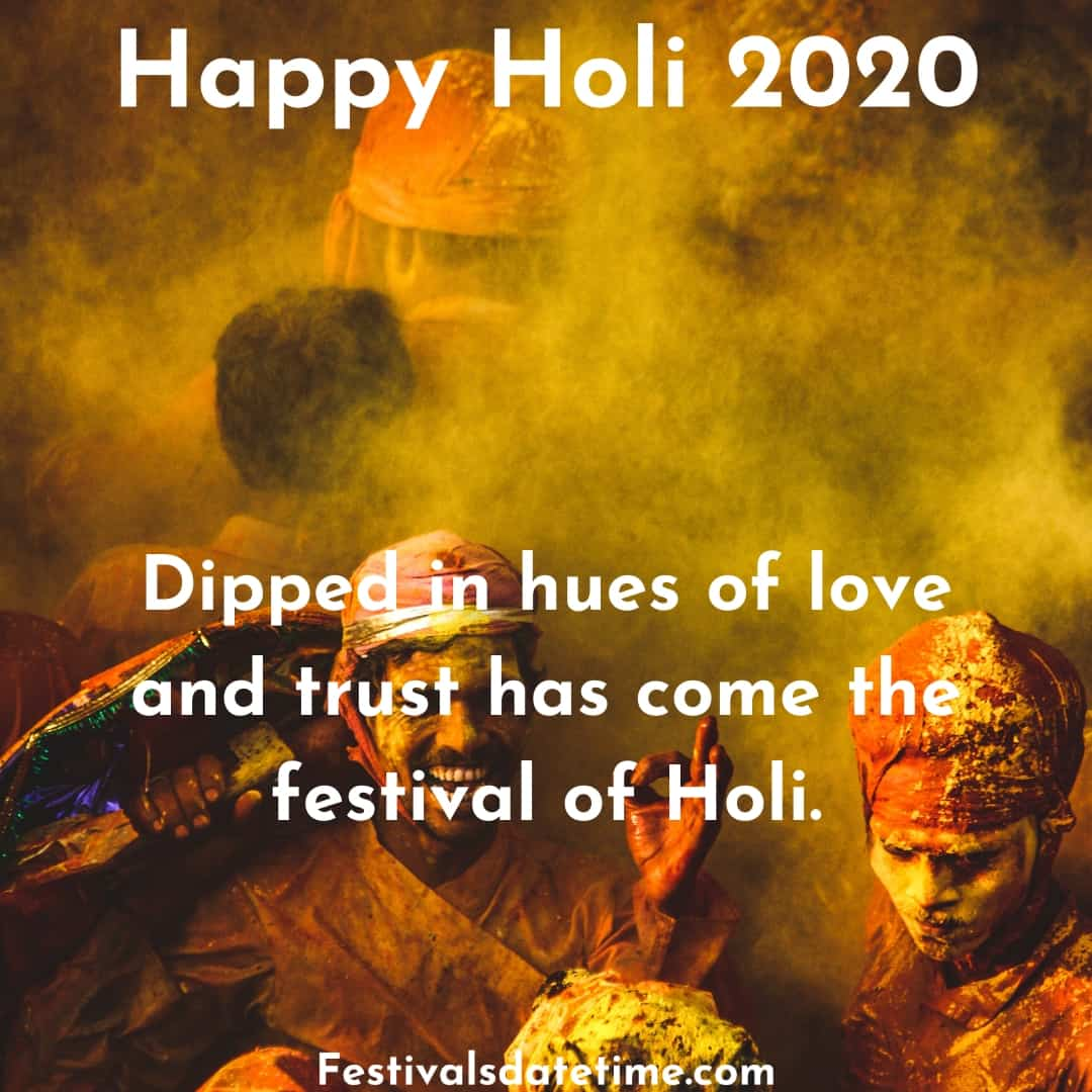holi_wishes_for_friends