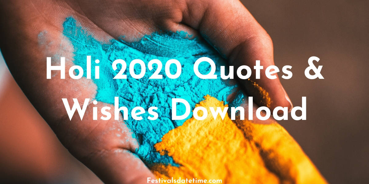 holi_wishes_quotes_featured_img