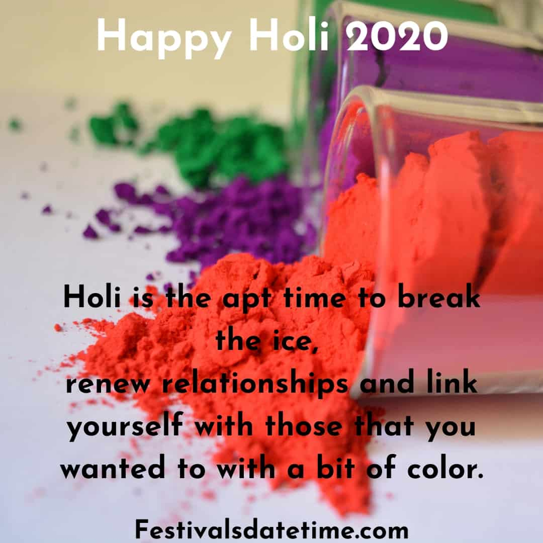 holi_wishes_with_image