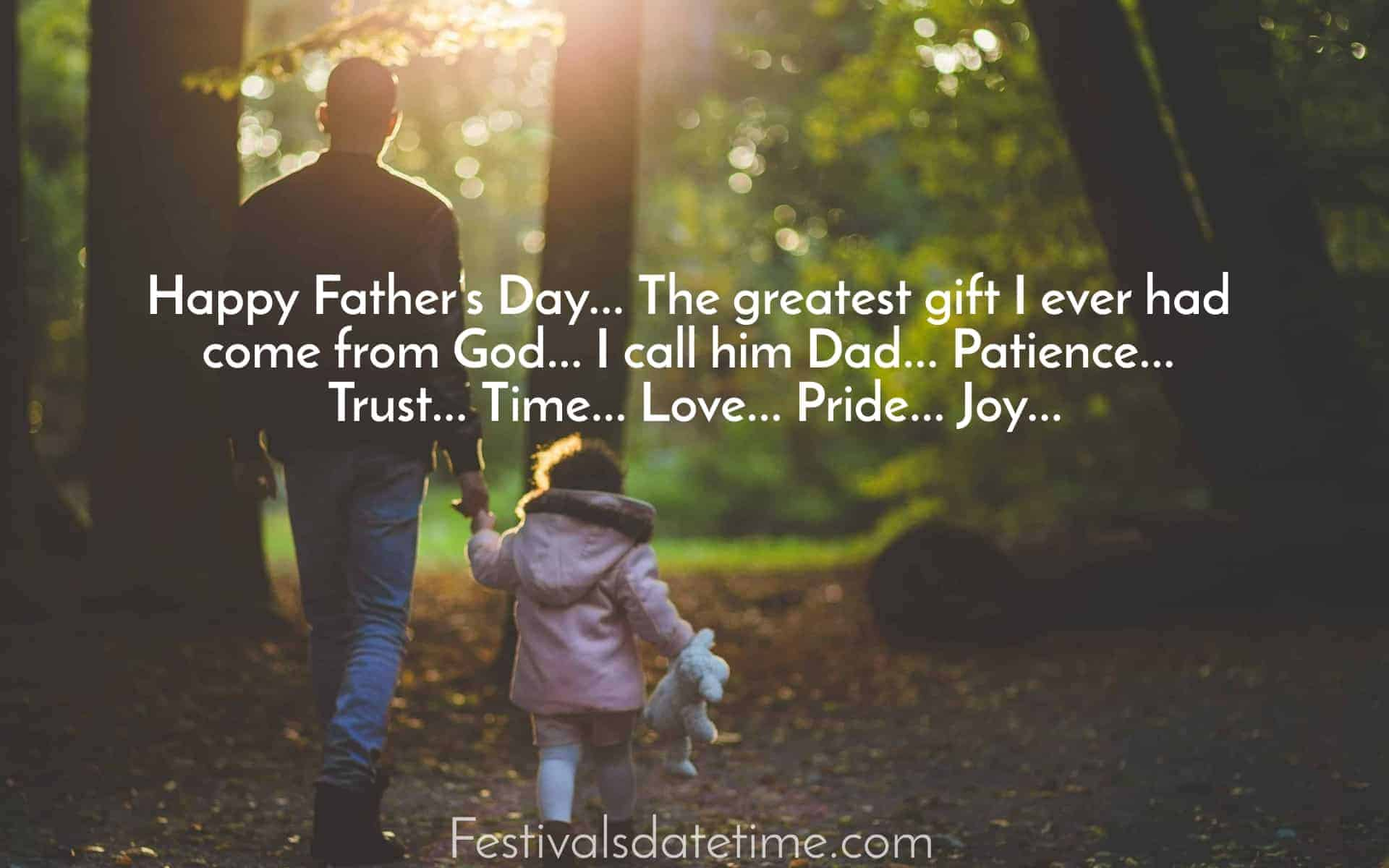 fathers_day_card_to_husband