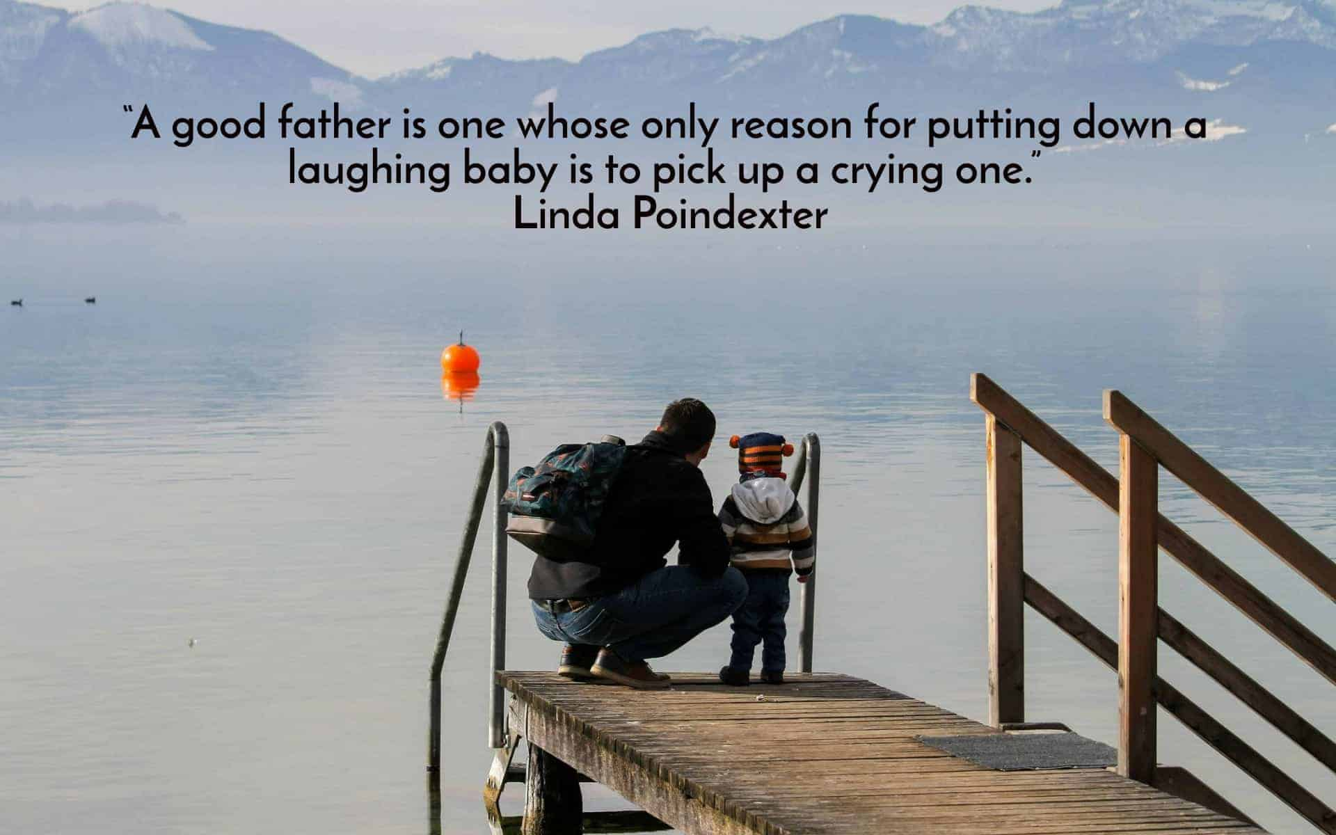 fathers_day_cards_or_quotes