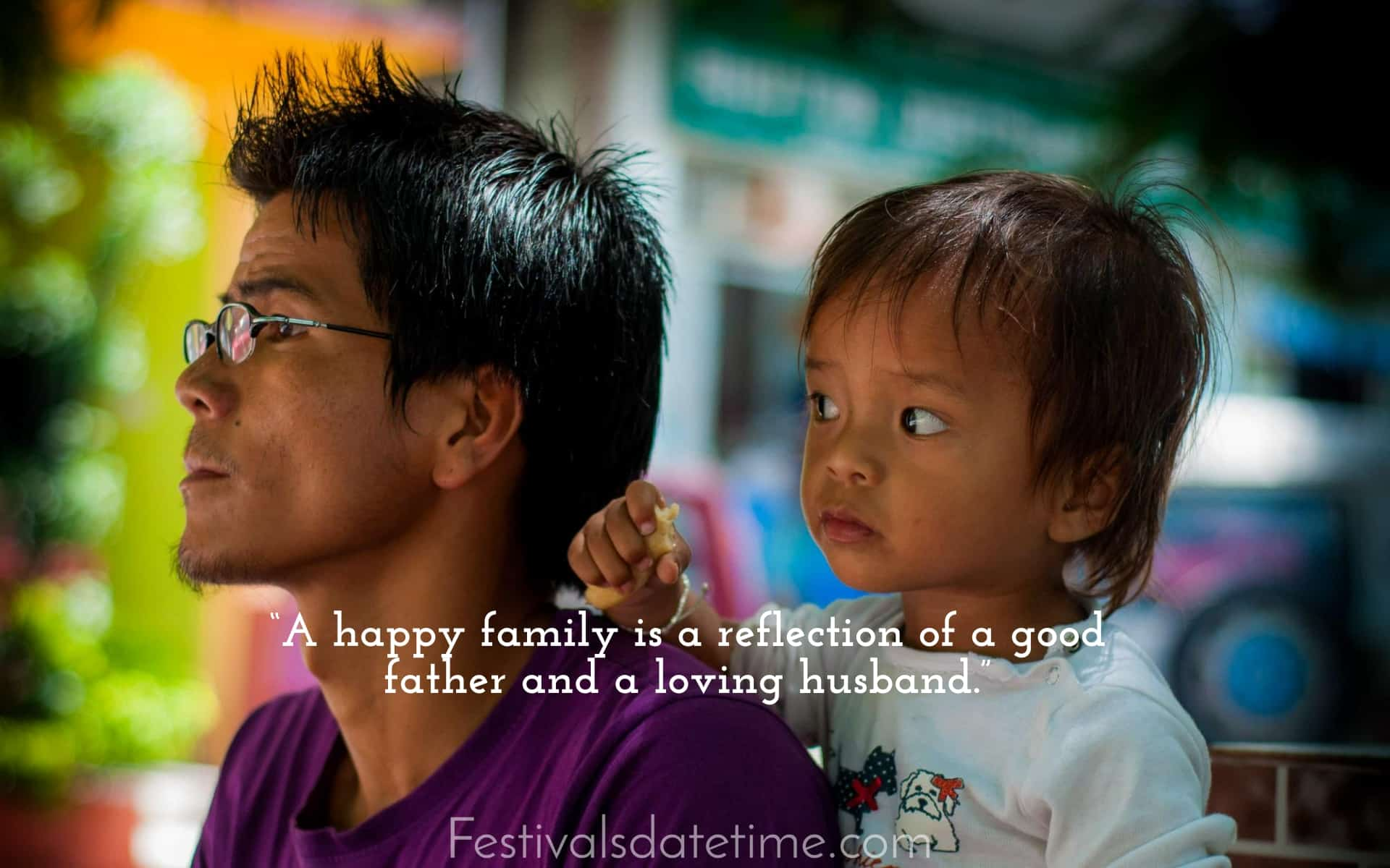 fathers_day_cards_with_toddlers