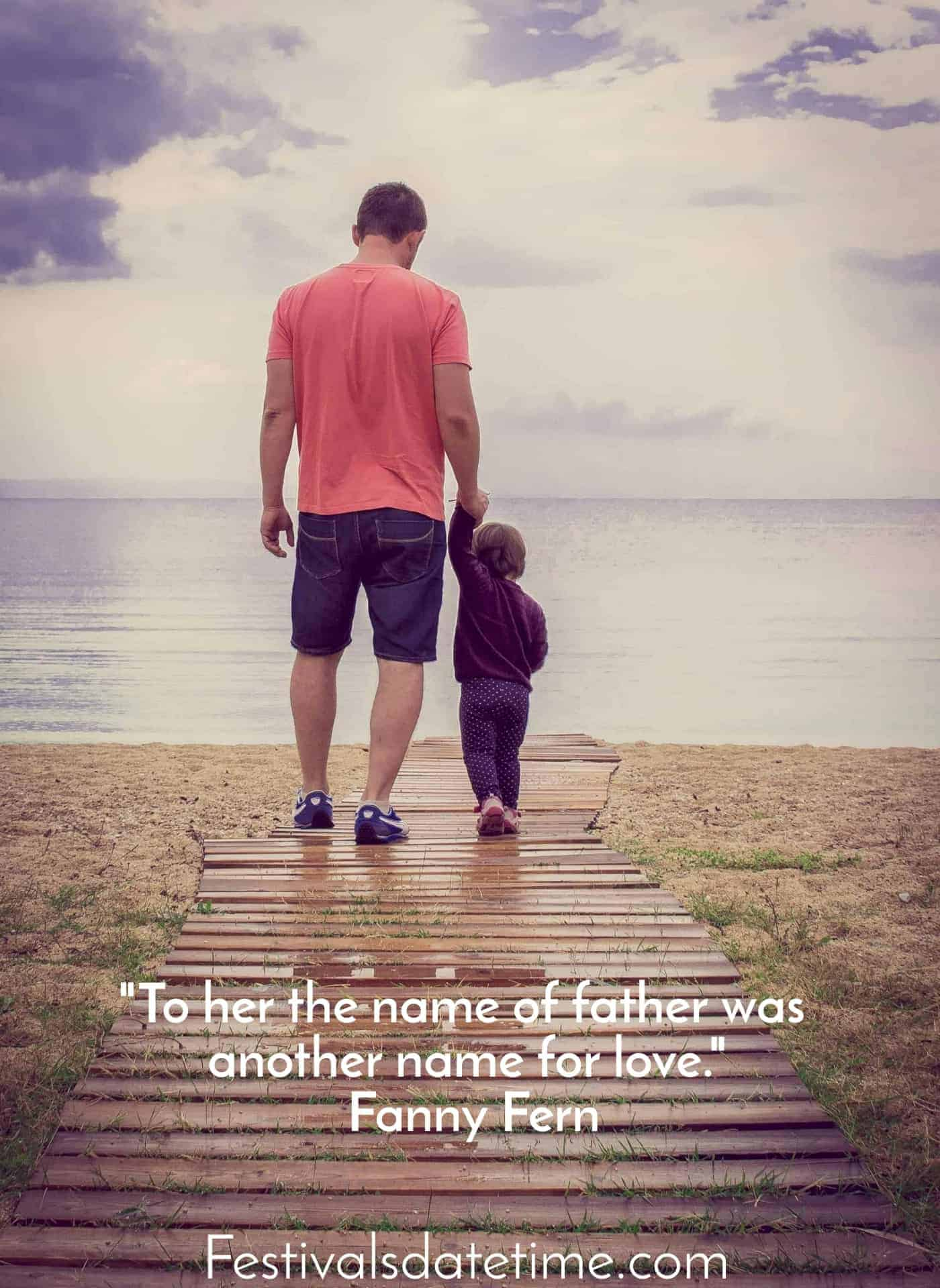 fathers_day_cute_images