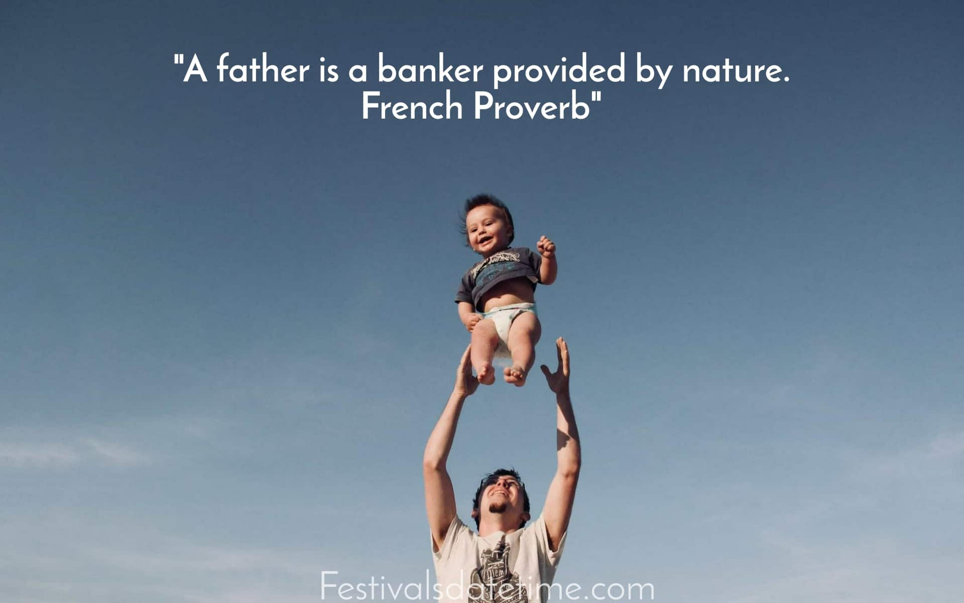 fathers_day_greetings_to_all_dads