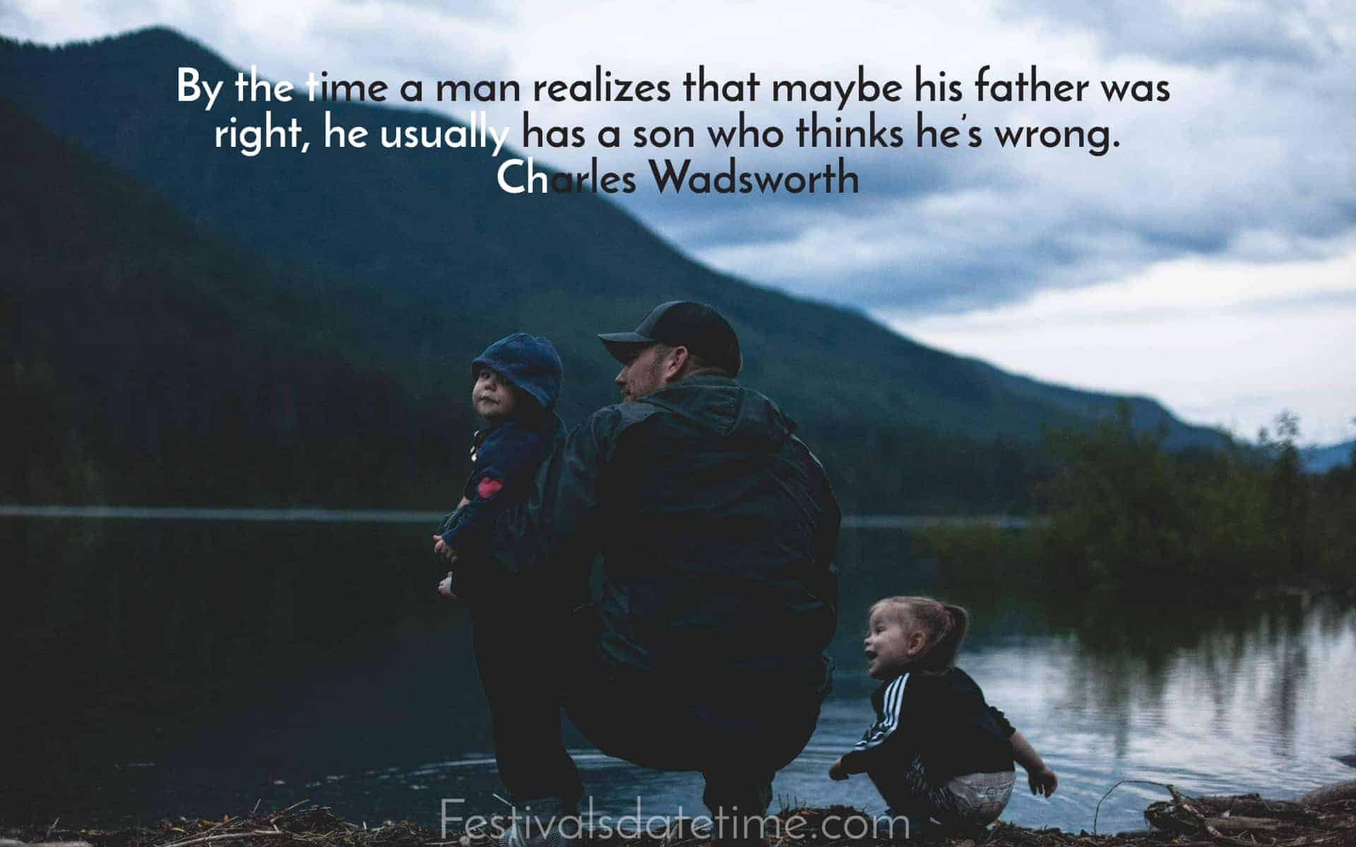 fathers_day_greetings_to_brother