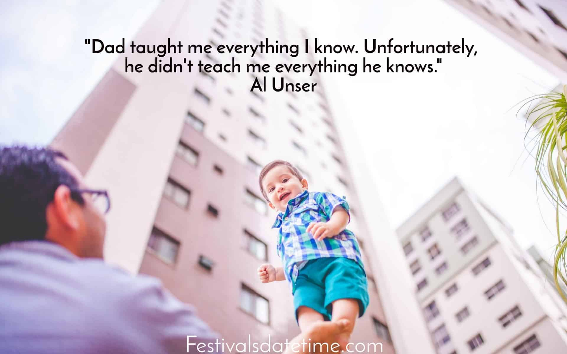 fathers_day_images_and_messages