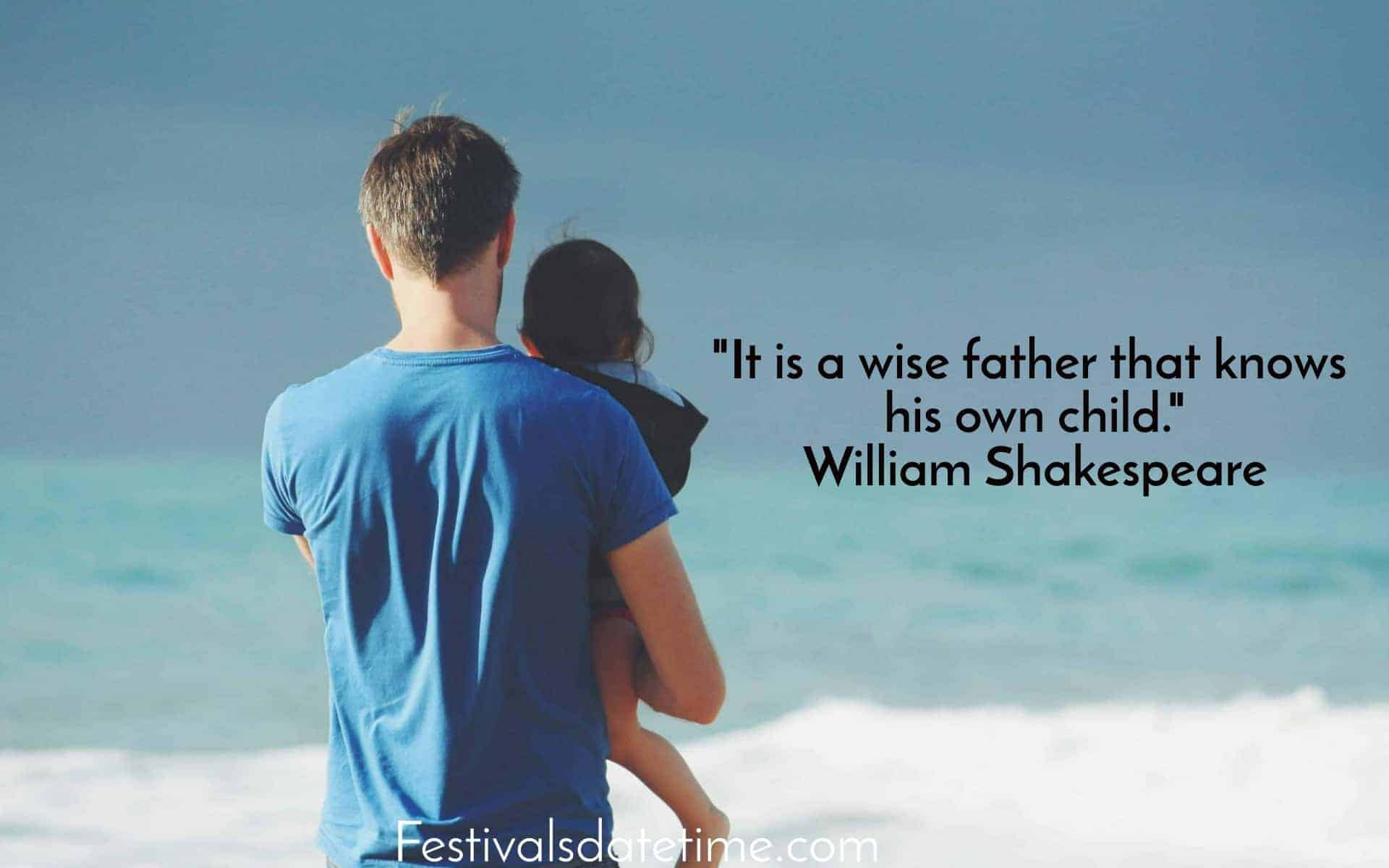 fathers_day_images_and_quotes_download