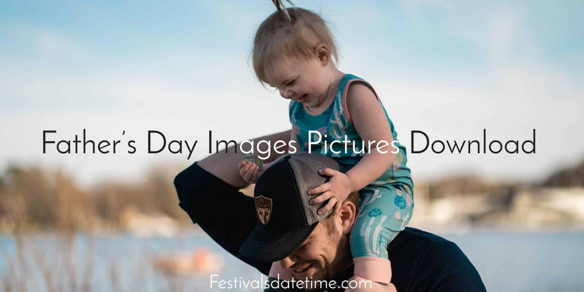 fathers_day_images_featured_image