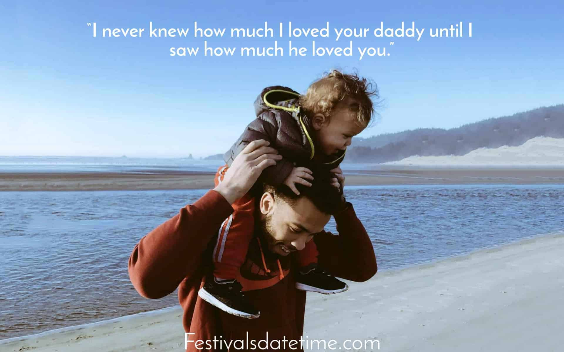 fathers_day_images_for_whatsapp_download