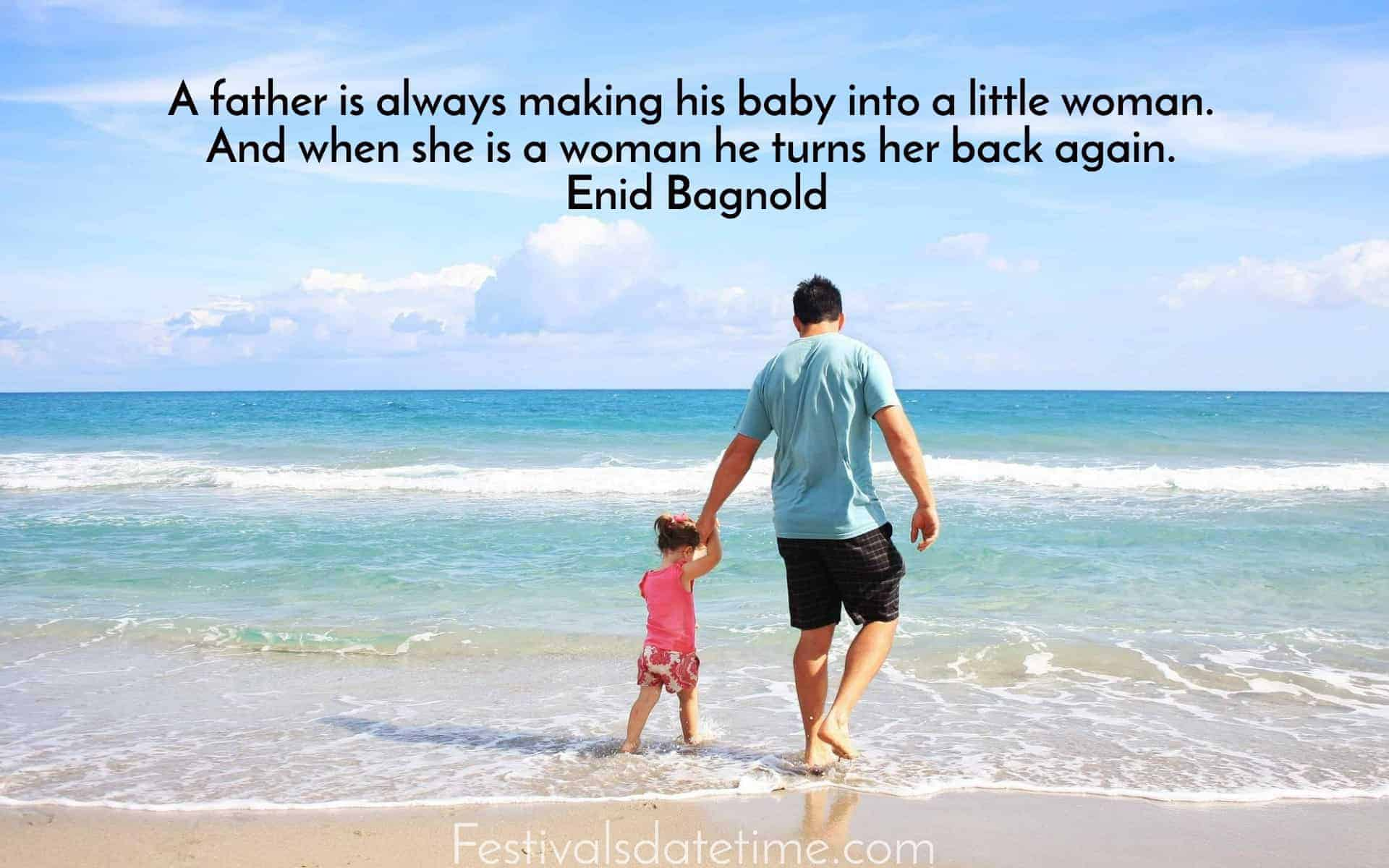 fathers_day_messages_and_images