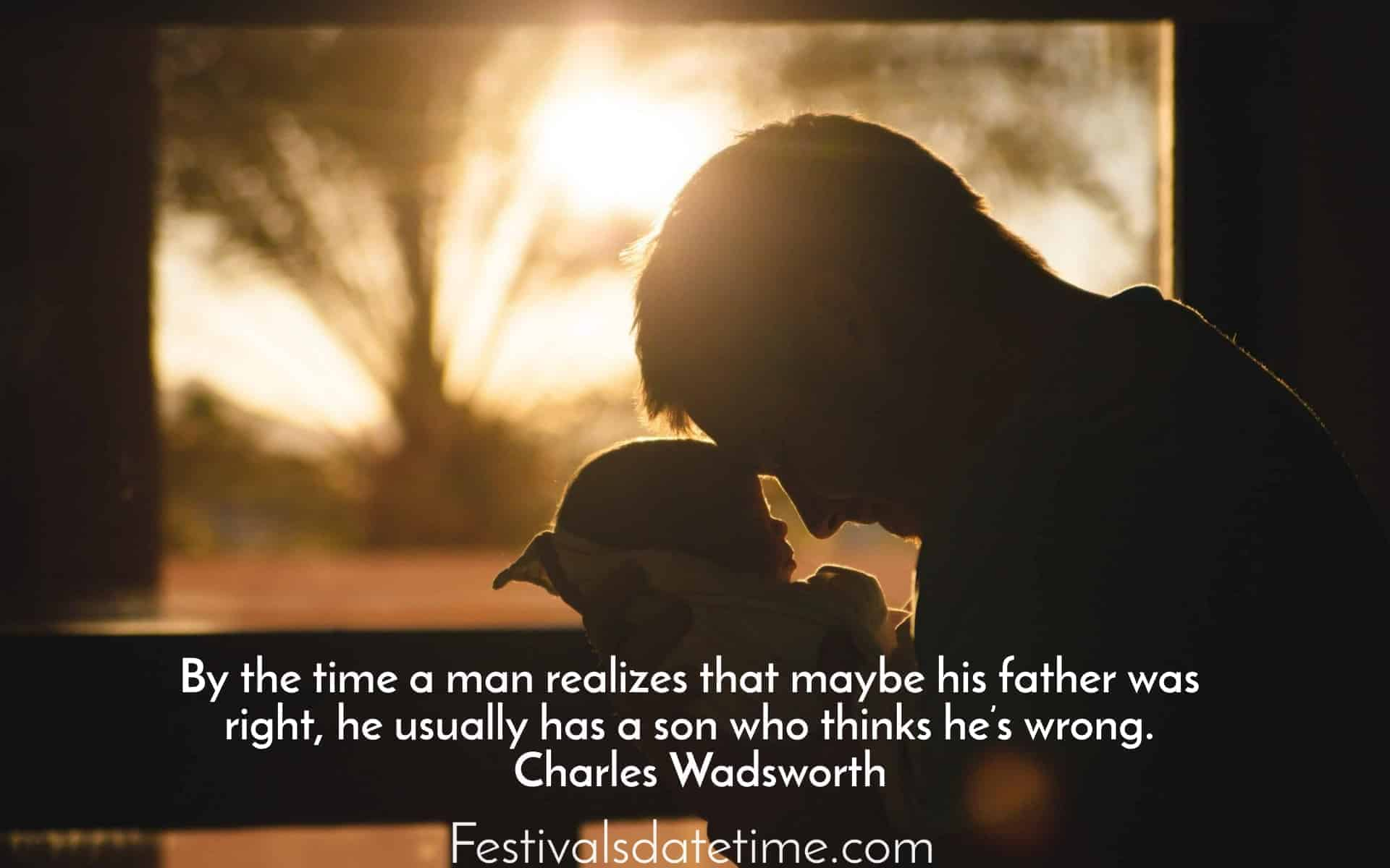 fathers_day_quotes_and_sayings