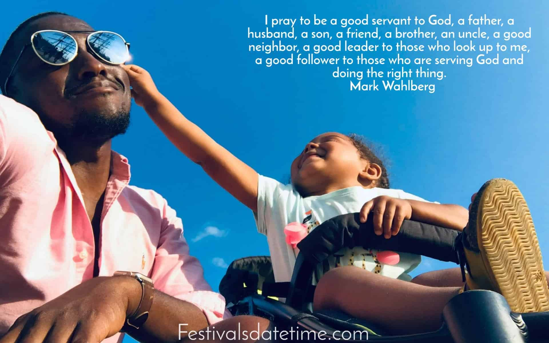 fathers_day_quotes_for_a_friend
