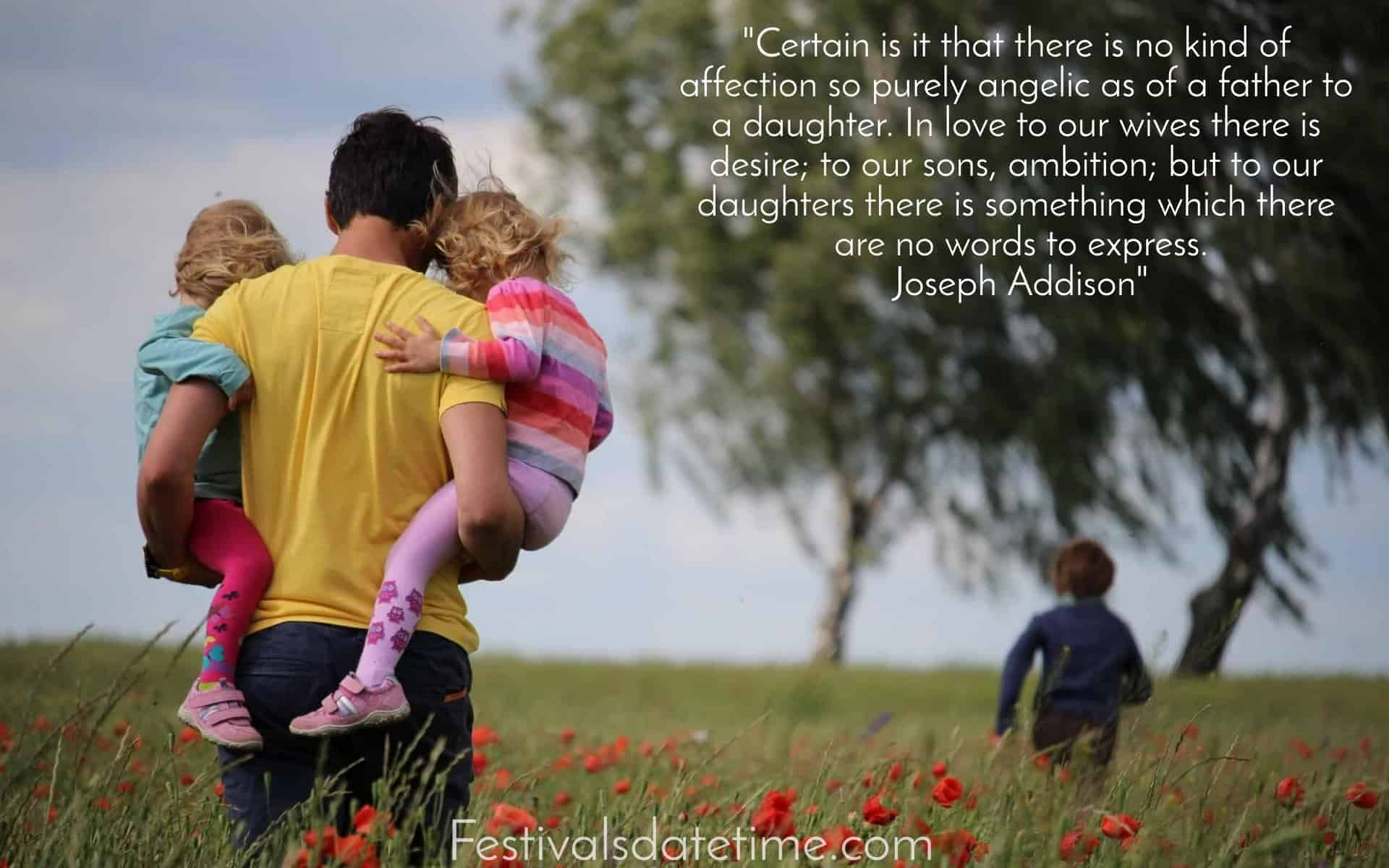 fathers_day_quotes_for_daughter