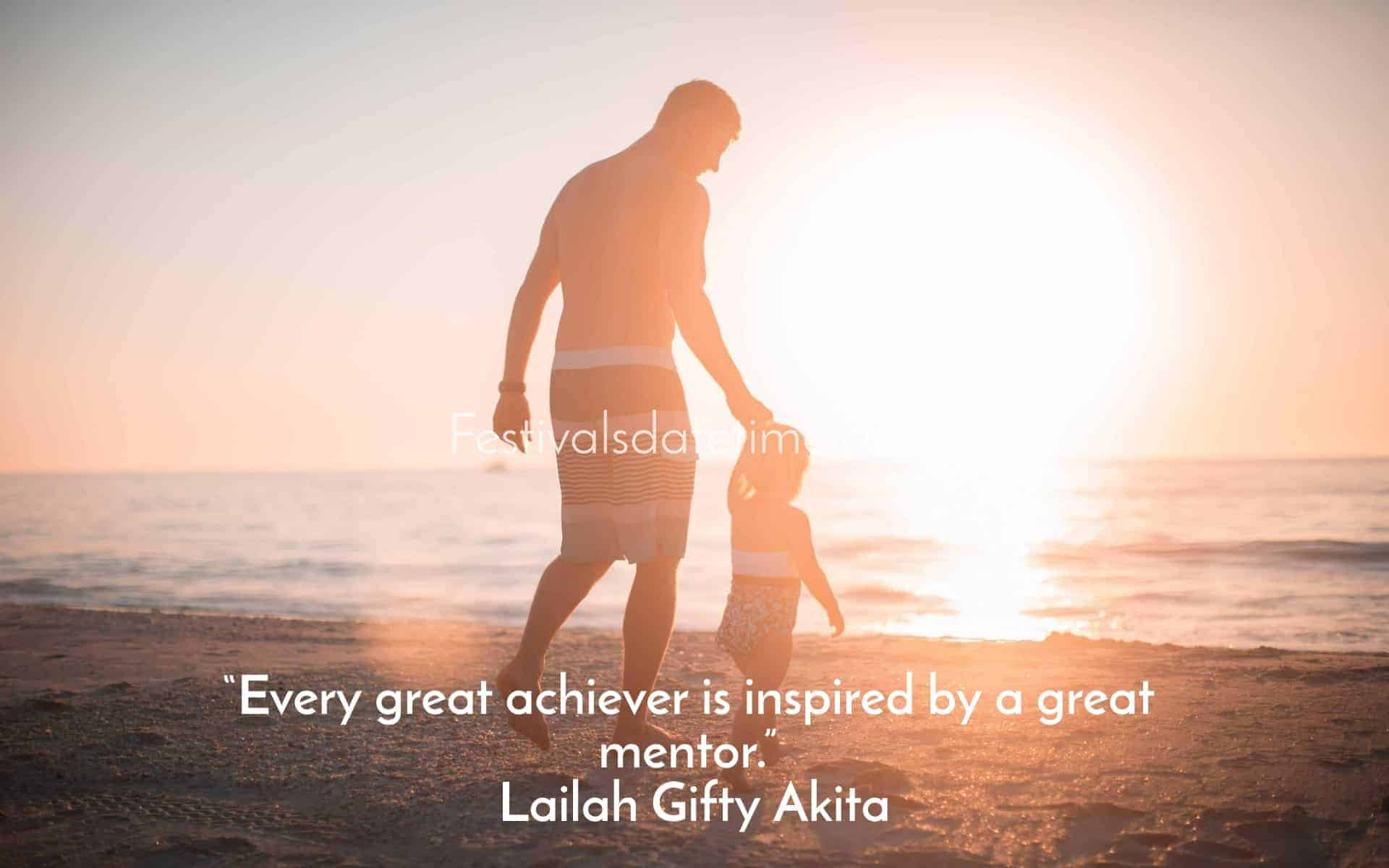fathers_day_quotes_for_son