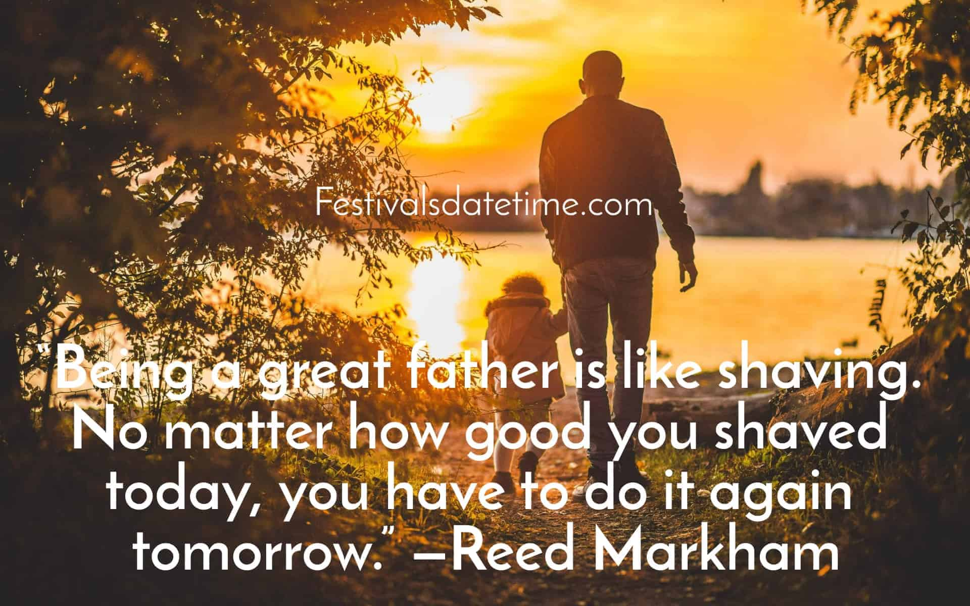 fathers_day_quotes_in_english