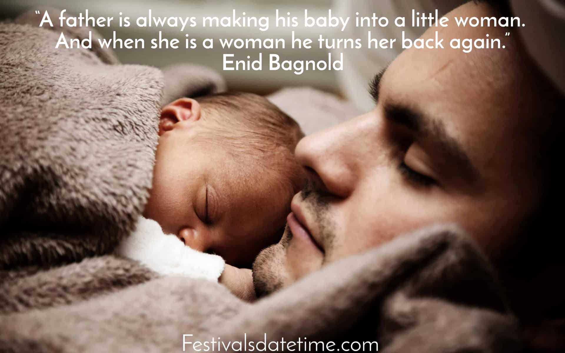 fathers_day_quotes_to_baby_daddy
