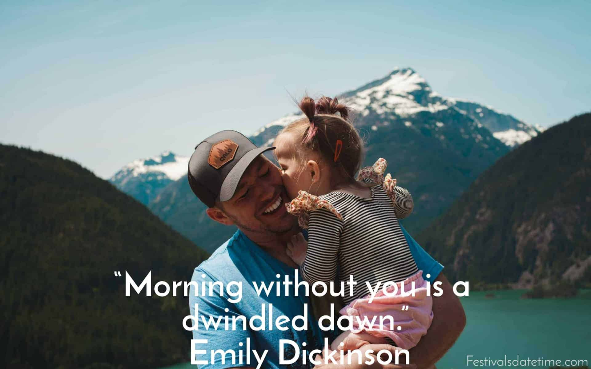 fathers_day_quotes_to_dad_from_daughter